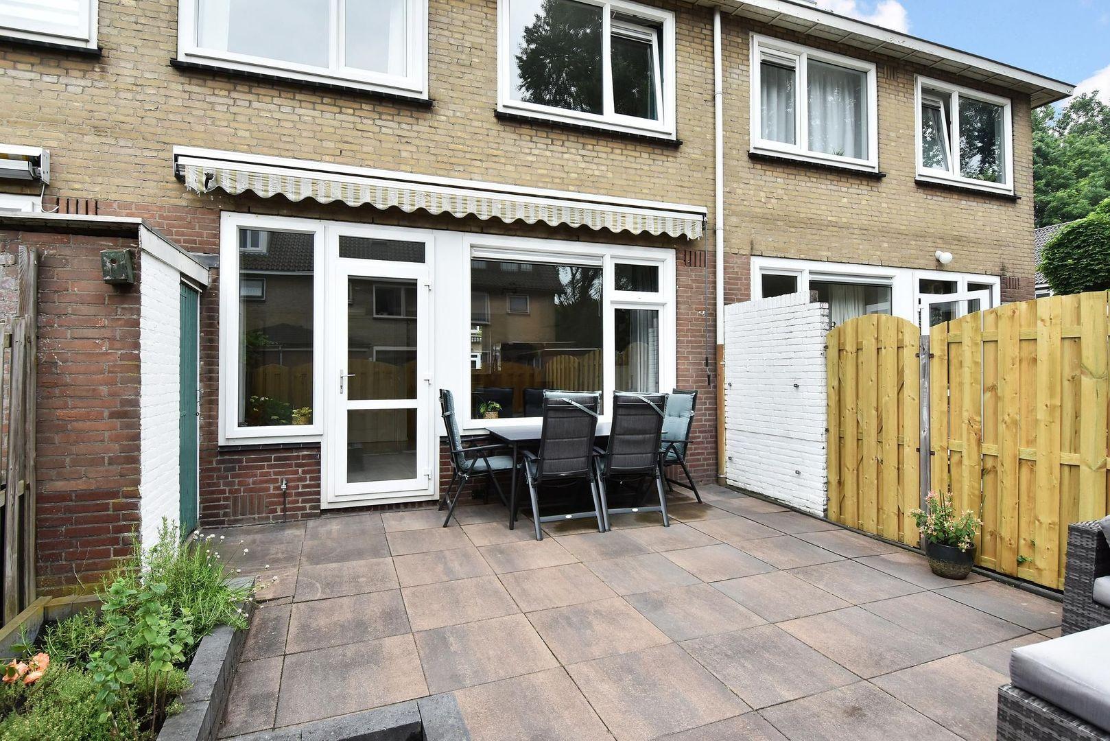 Rooseveltlaan 58, Delft foto-11