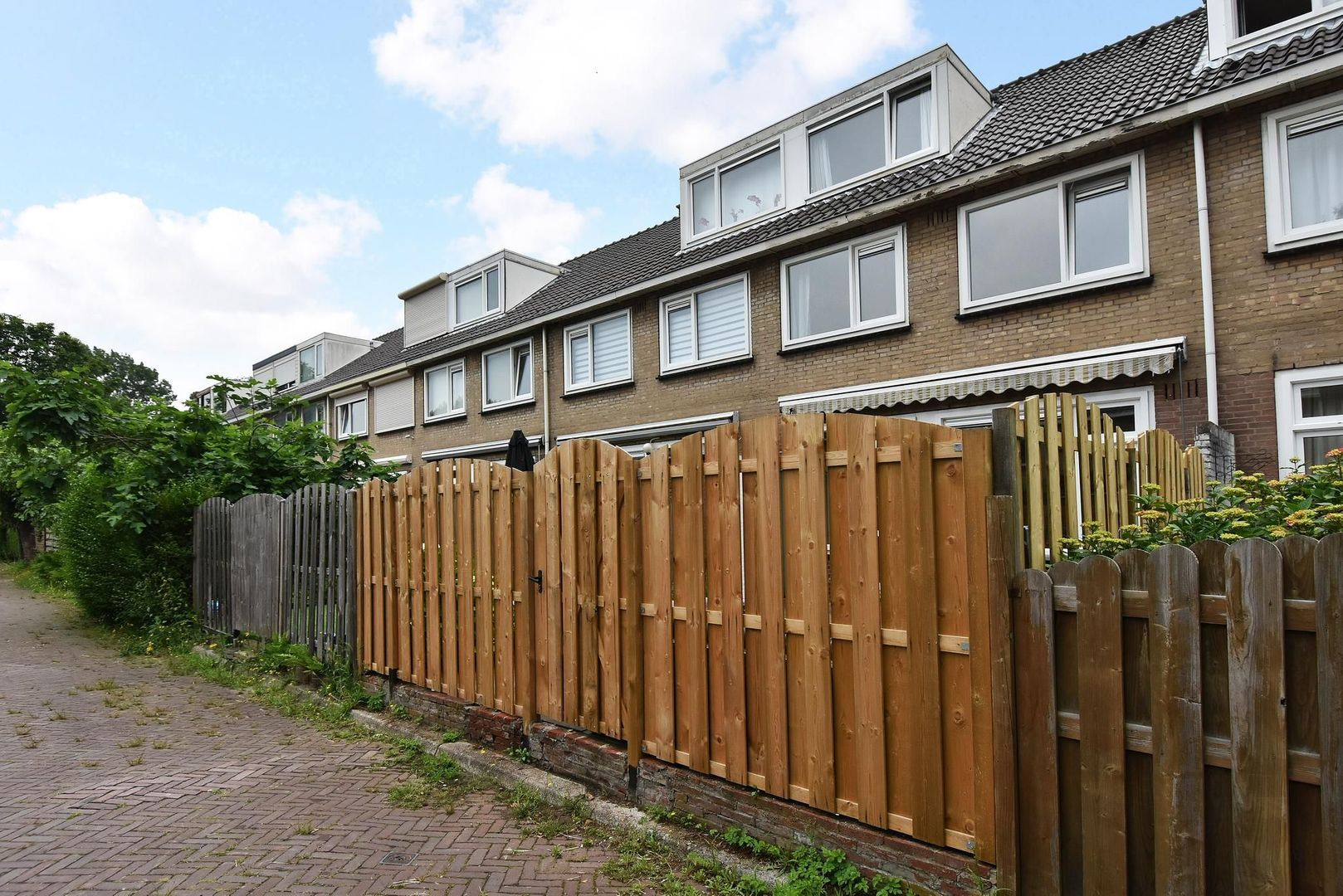 Rooseveltlaan 58, Delft foto-13