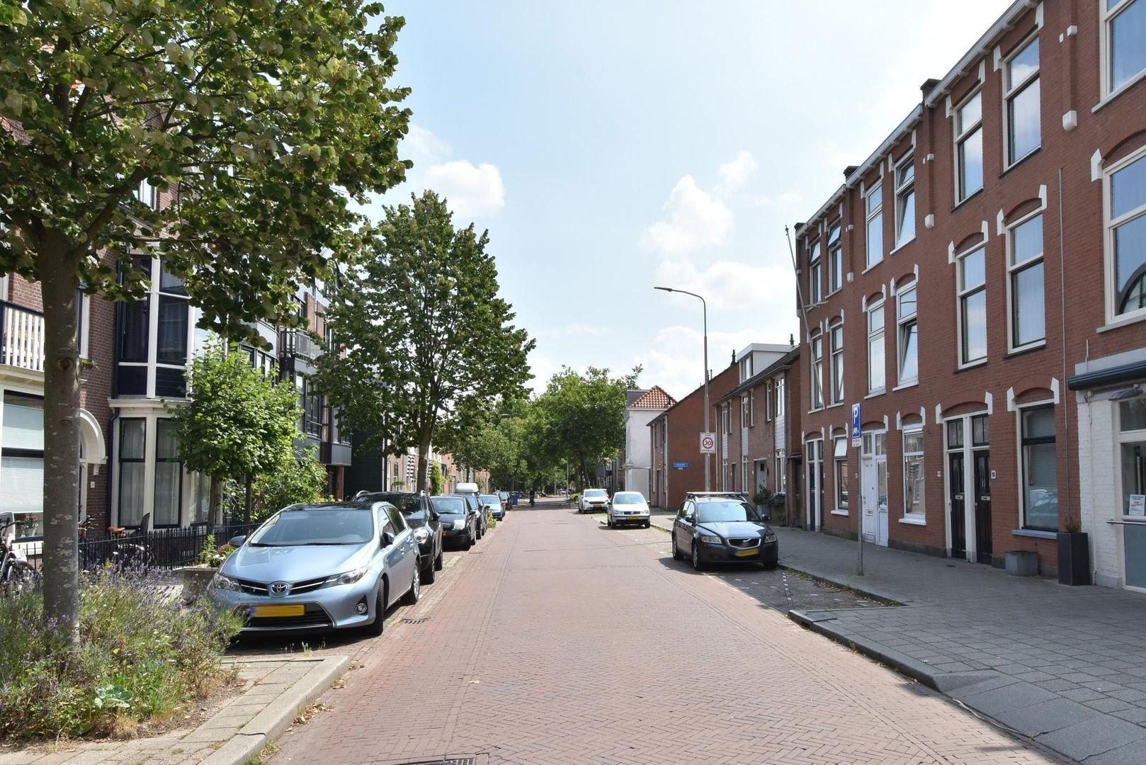 Rotterdamseweg 102, Delft foto-20