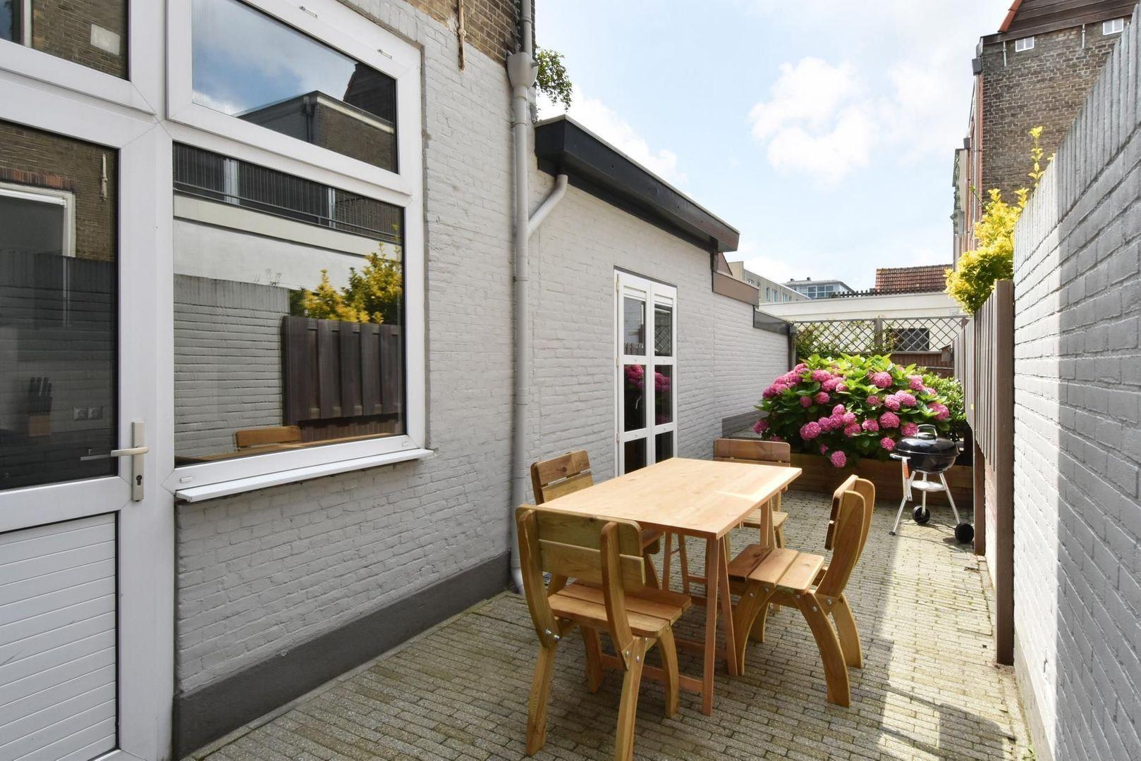 Rotterdamseweg 102, Delft foto-7