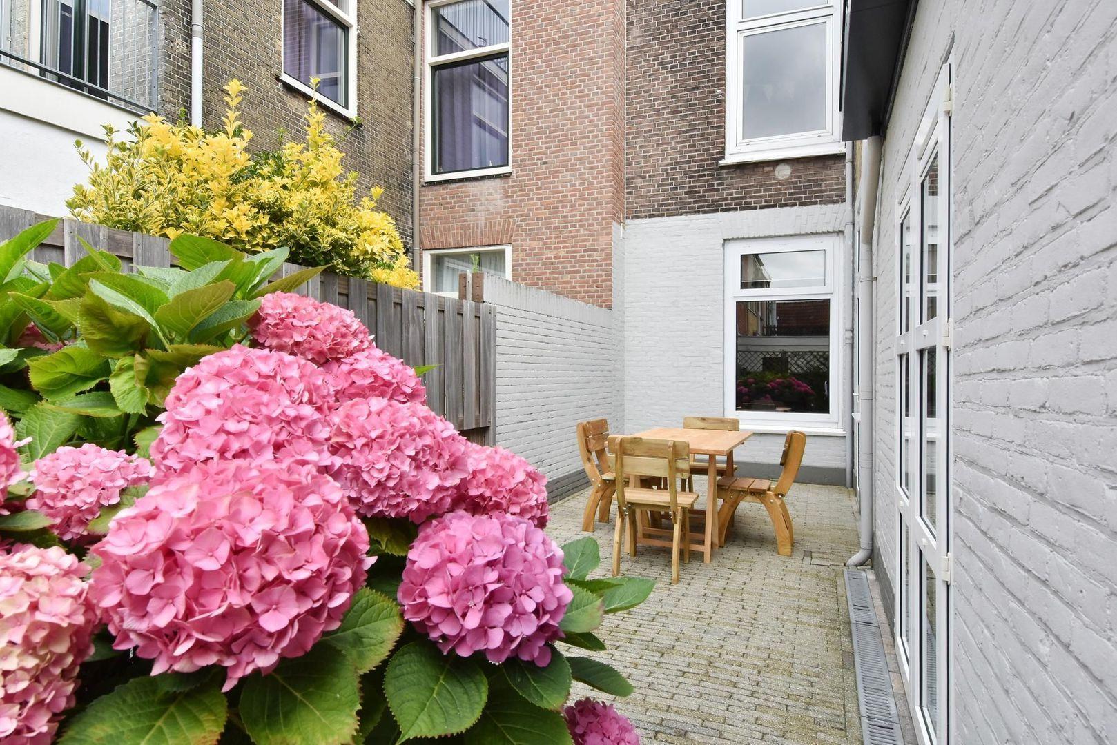Rotterdamseweg 102, Delft foto-8