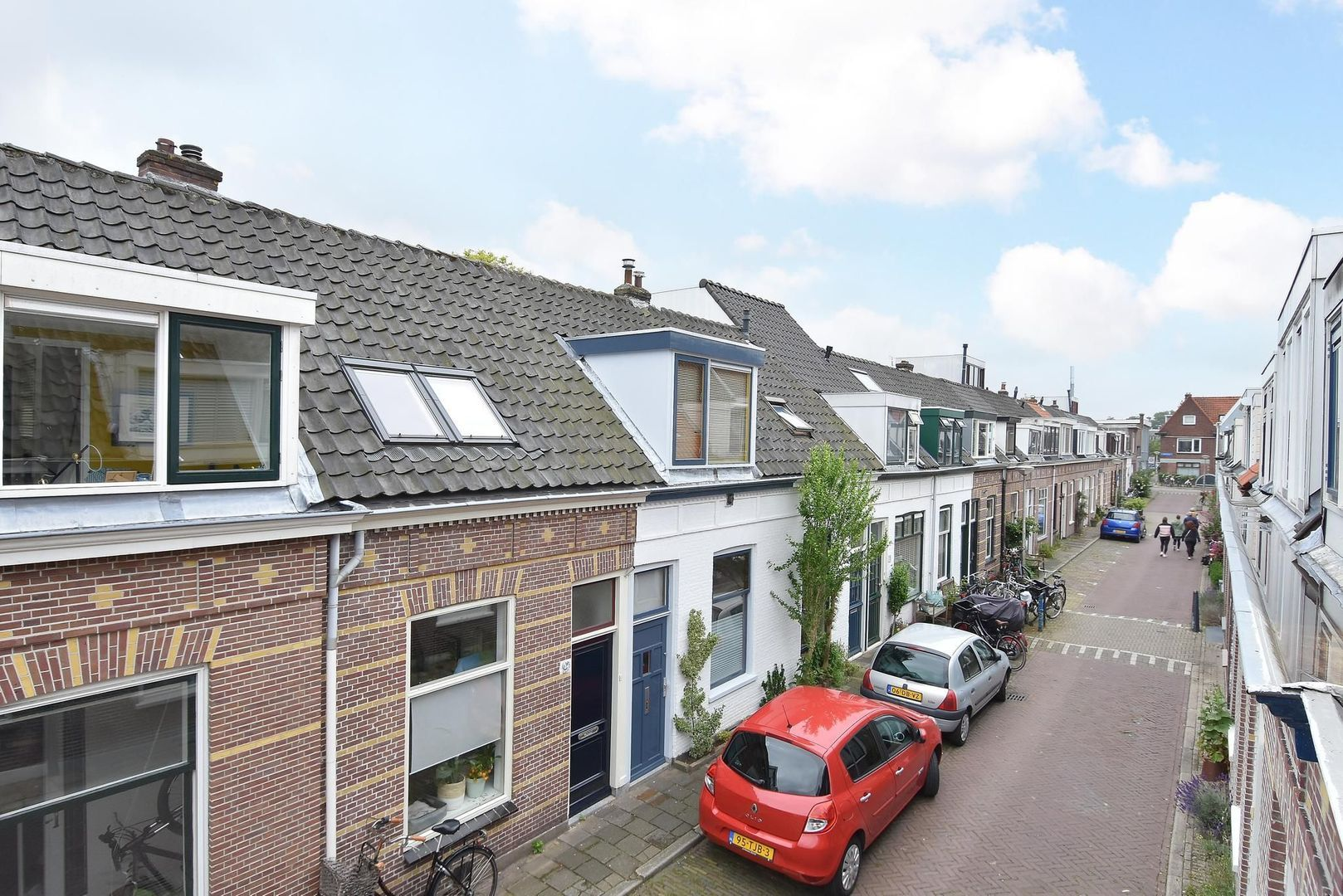 Eliza Dorusstraat 22, Delft foto-23