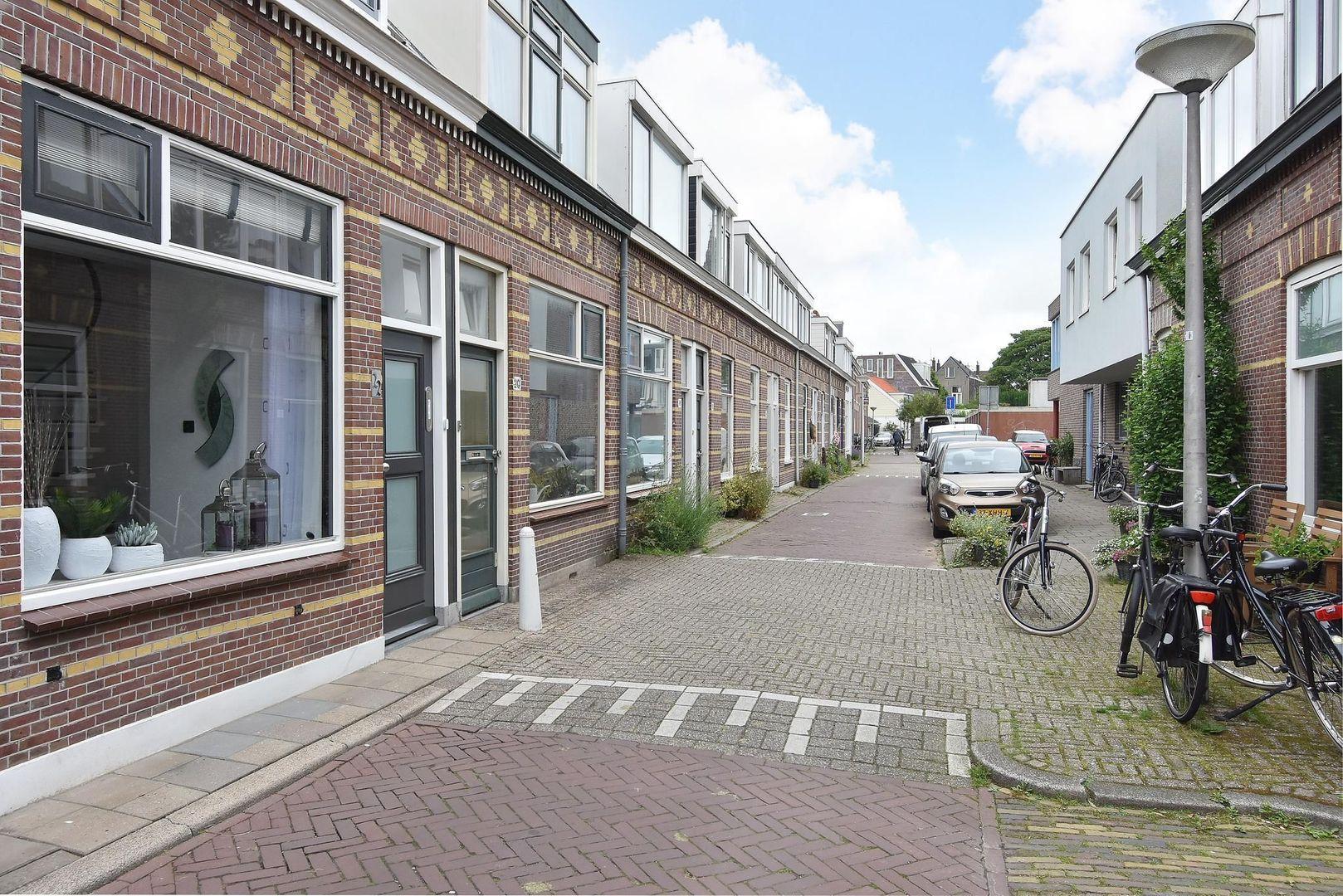 Eliza Dorusstraat 22, Delft foto-31