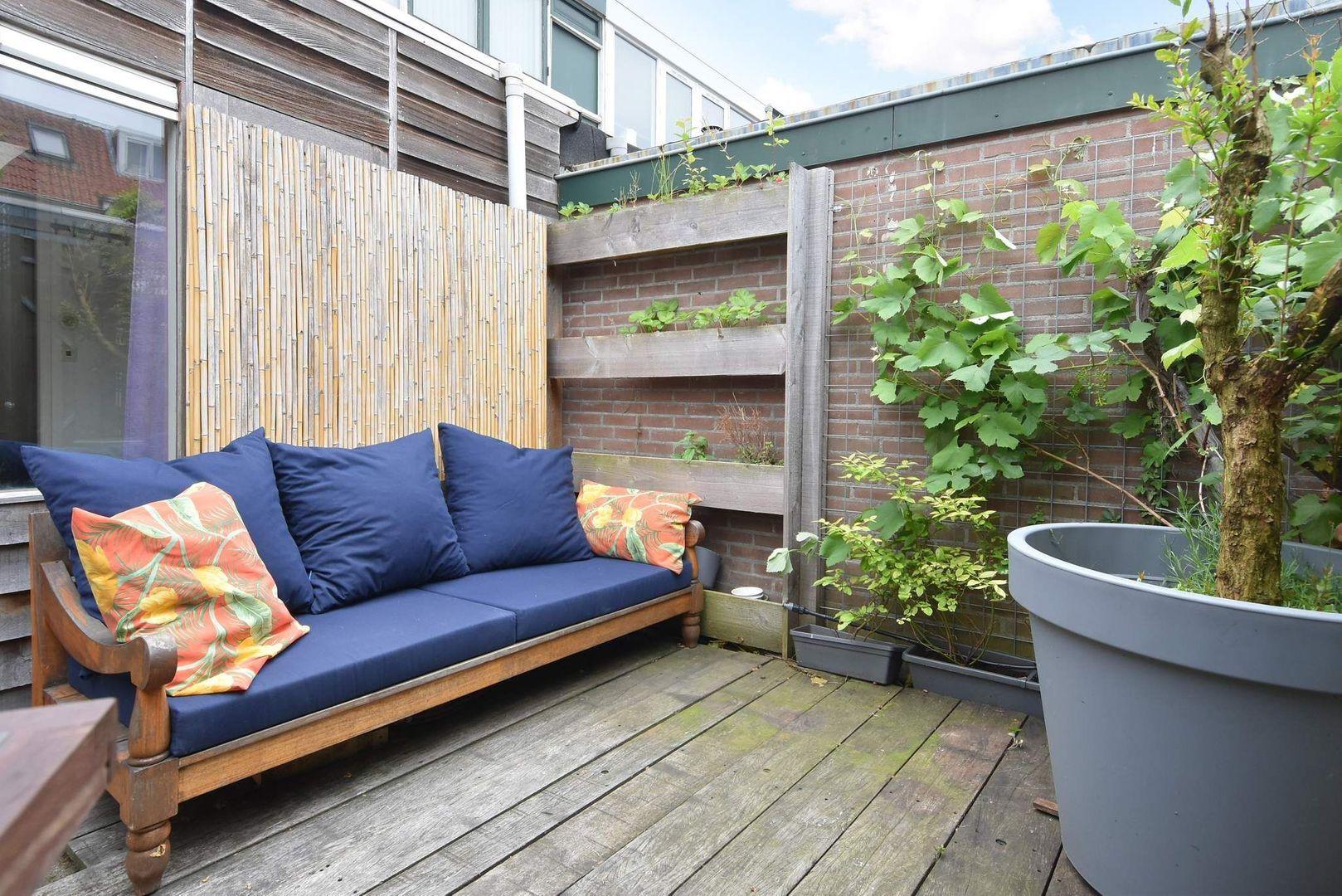 Westerstraat 36, Delft foto-12