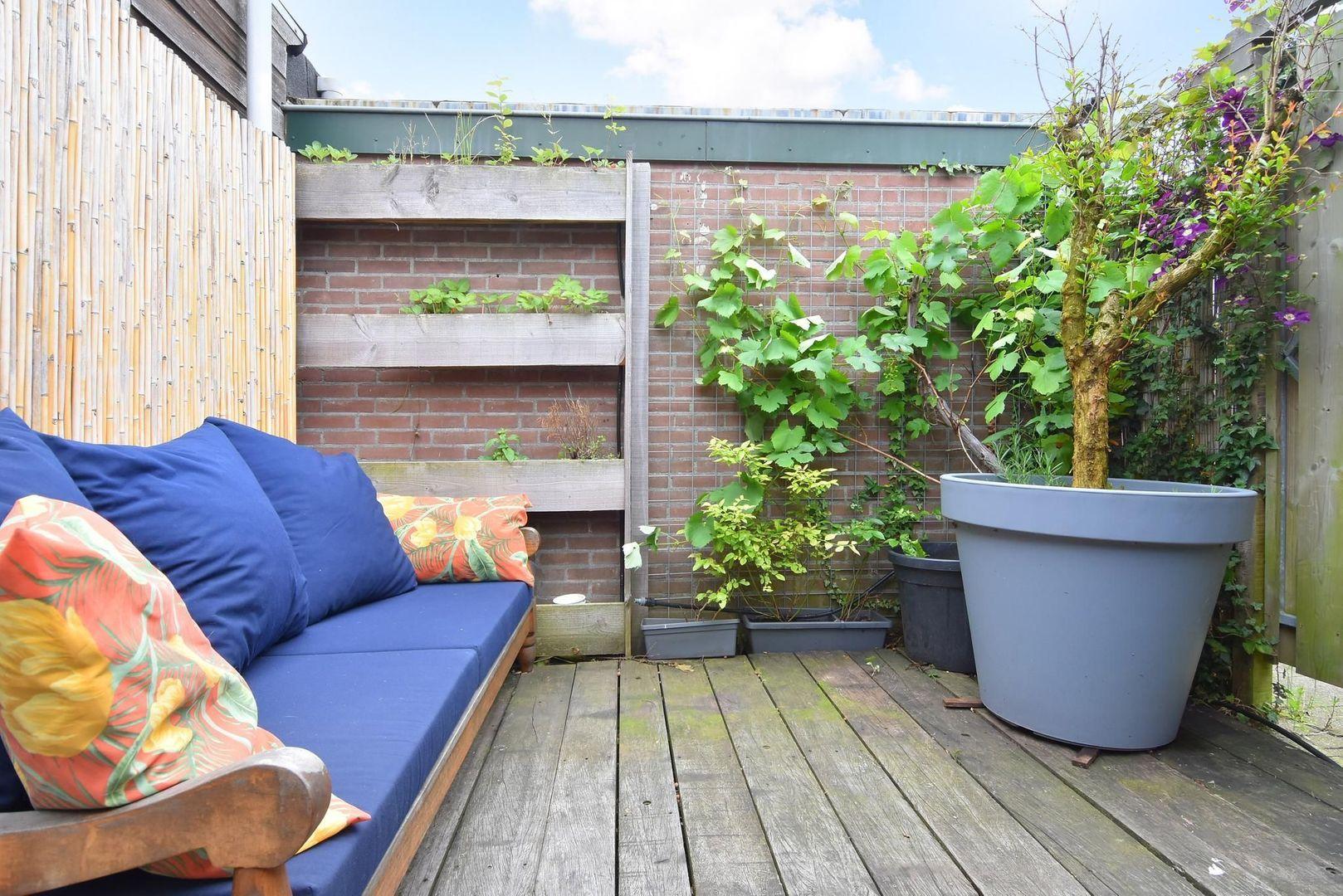 Westerstraat 36, Delft foto-10