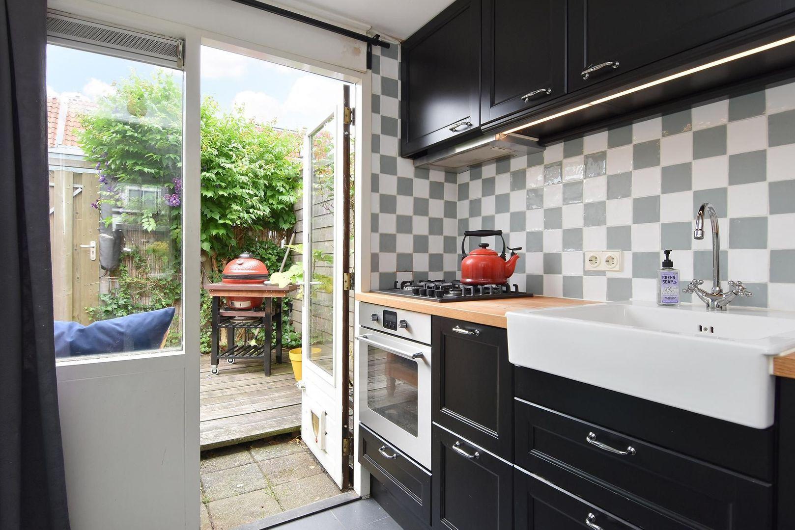 Westerstraat 36, Delft foto-9