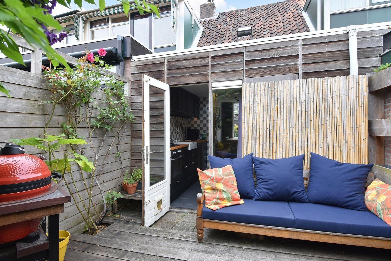 Westerstraat 36, Delft foto-13
