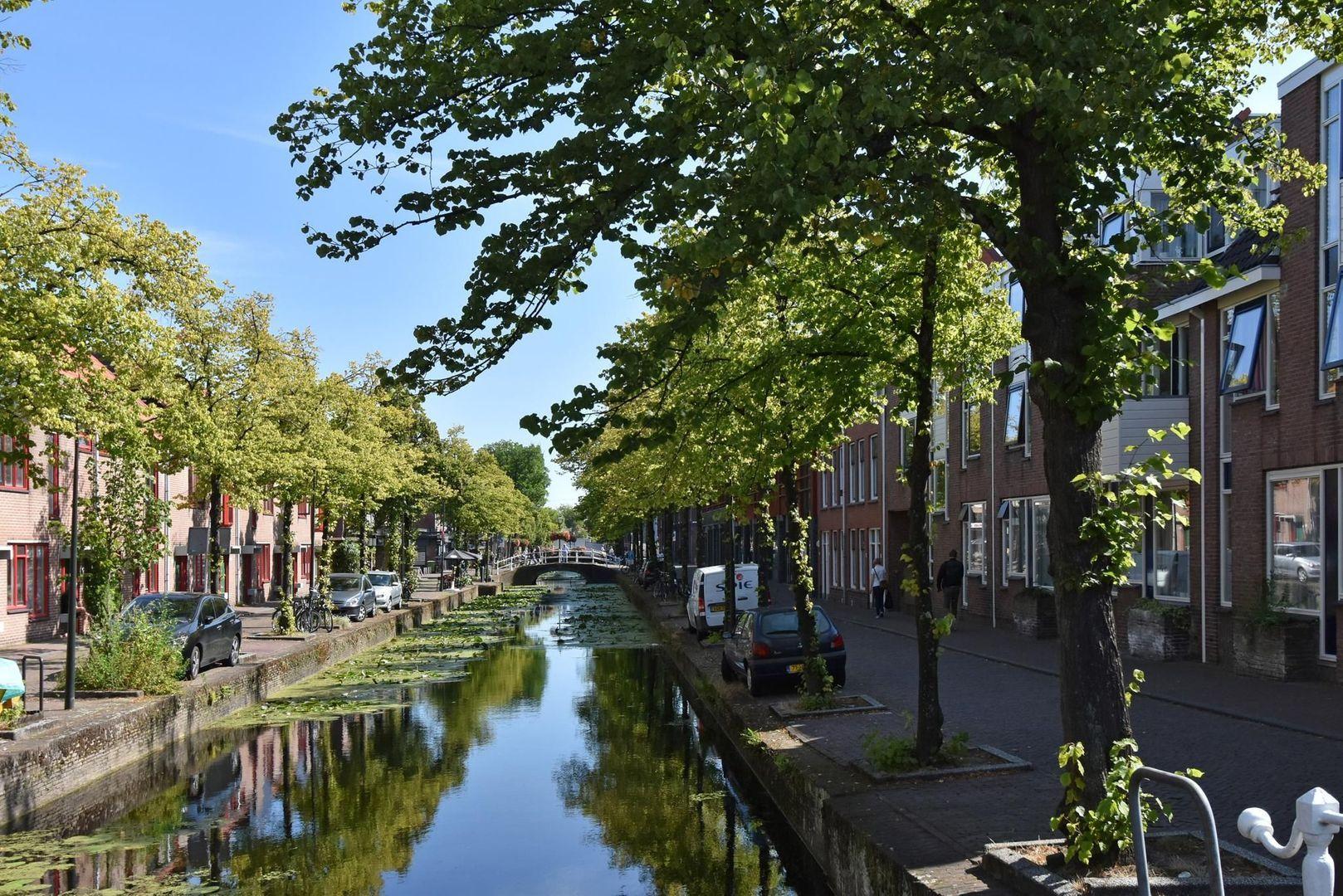 Breestraat 23, Delft foto-29