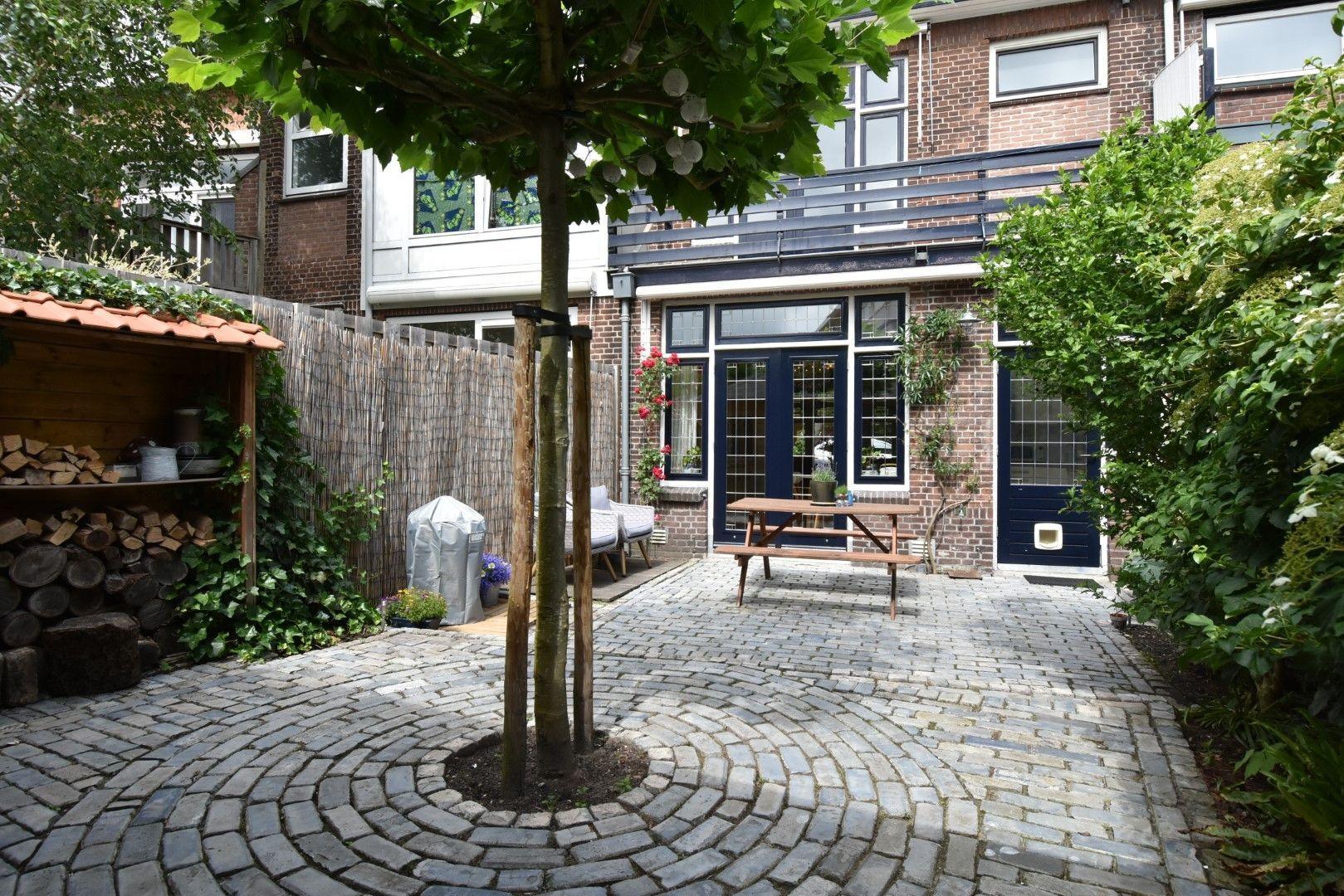 Delfgauwseweg 269, Delft foto-24