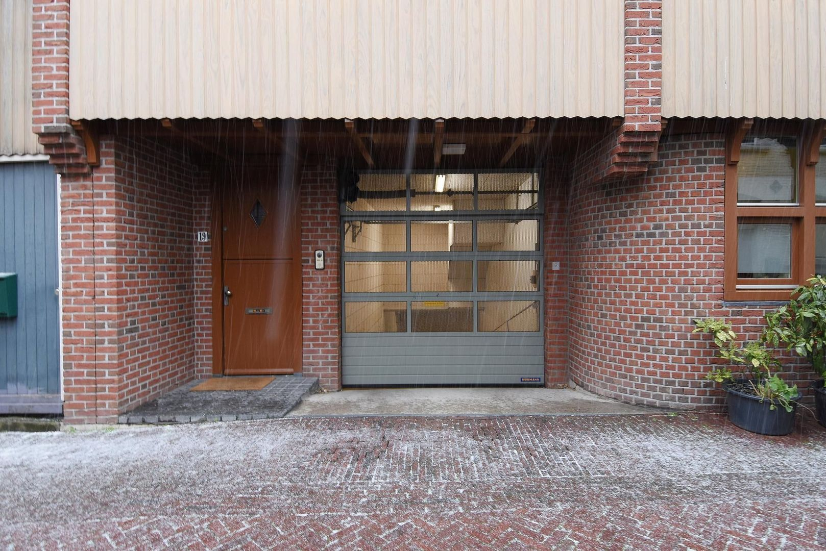 De Vlouw 15, Delft foto-37