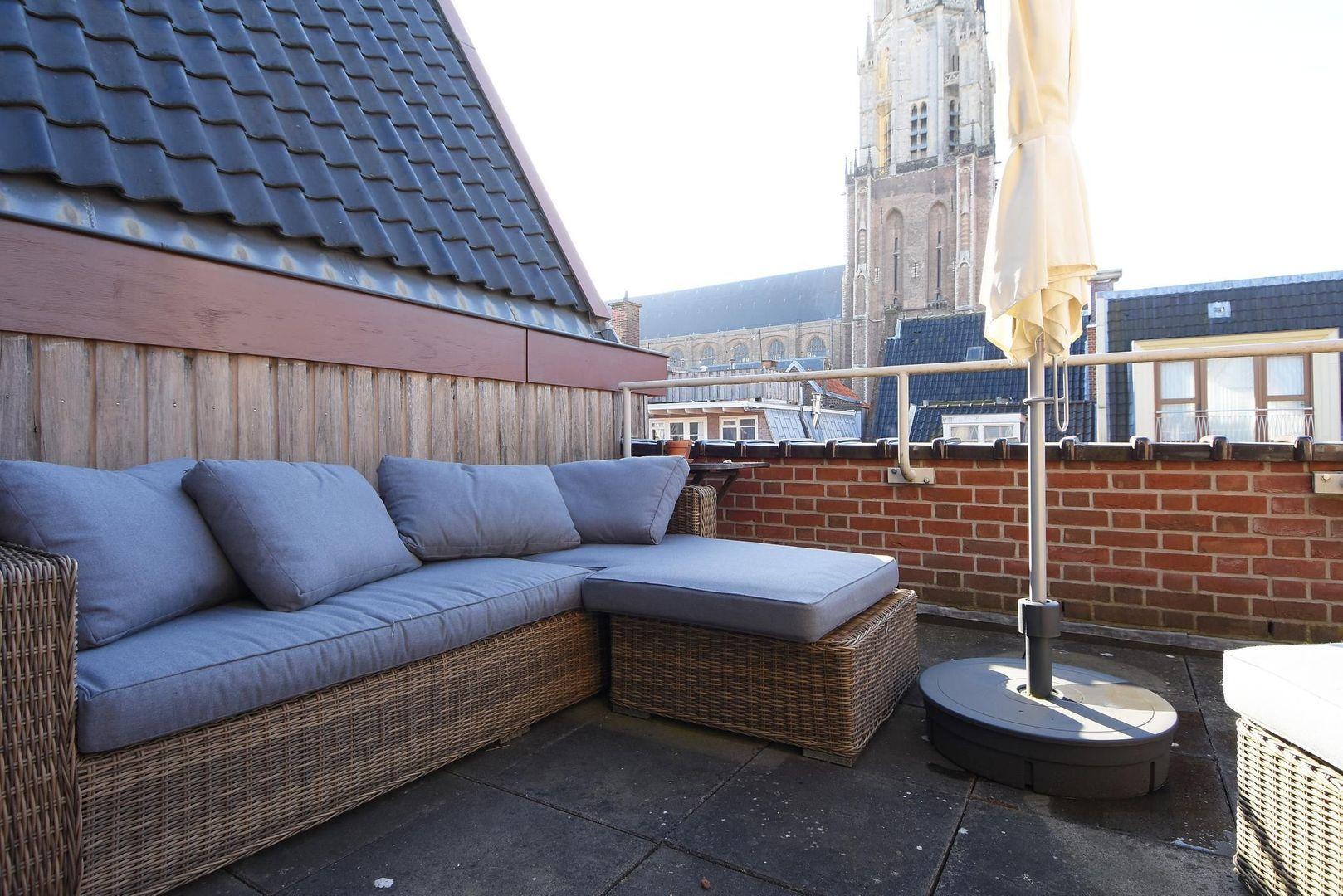 De Vlouw 15, Delft foto-32