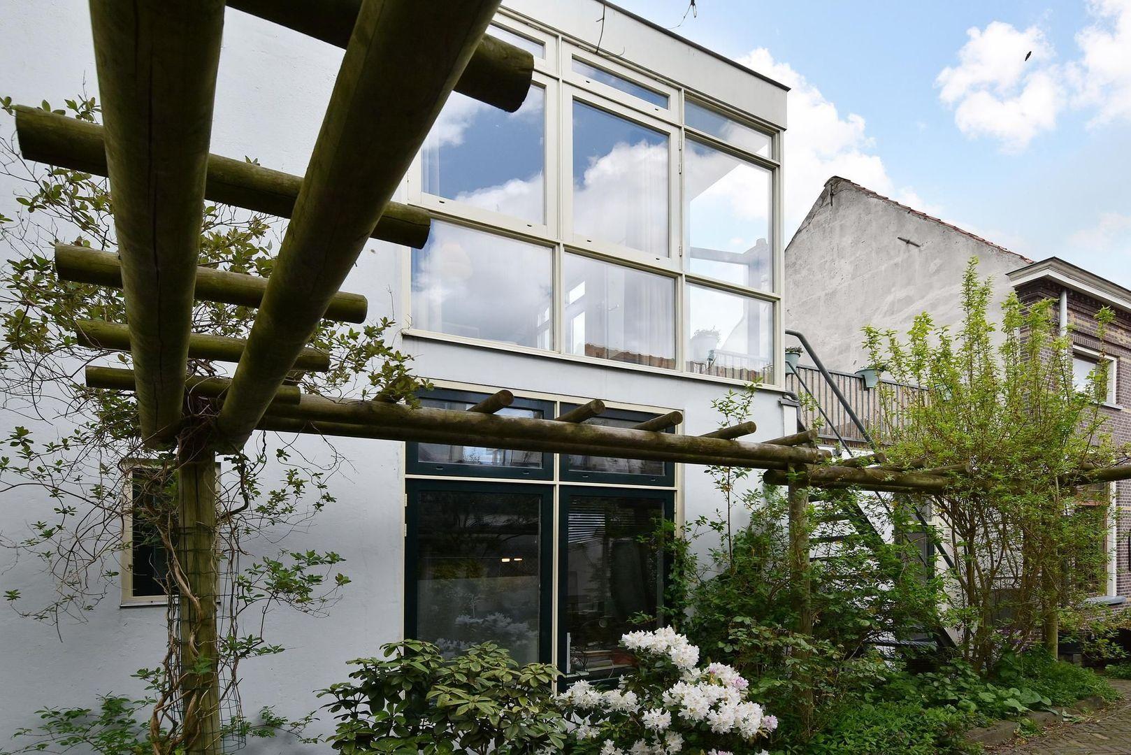Hopstraat 30 b, Delft foto-21