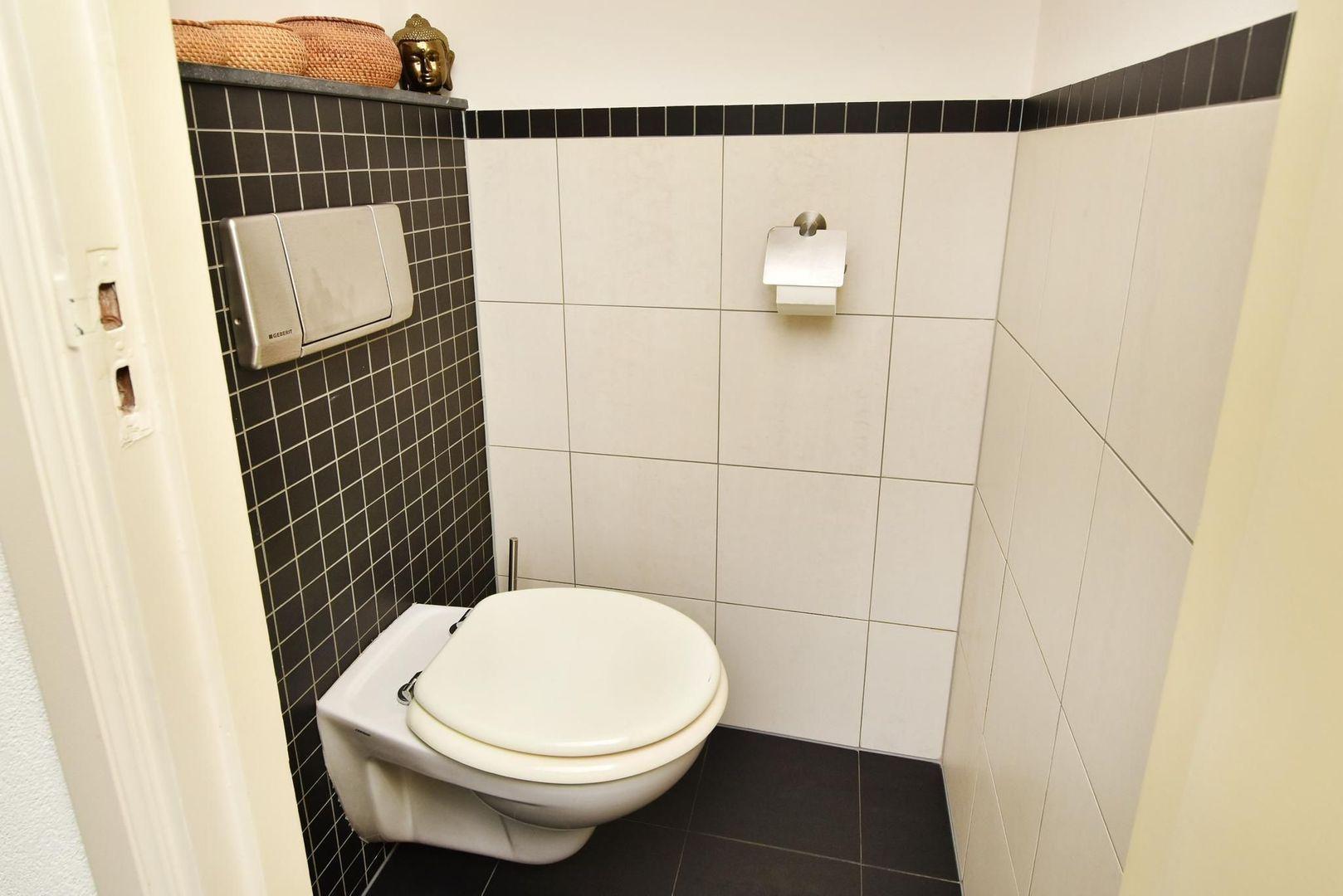 Knuttelstraat 11, Delft foto-22