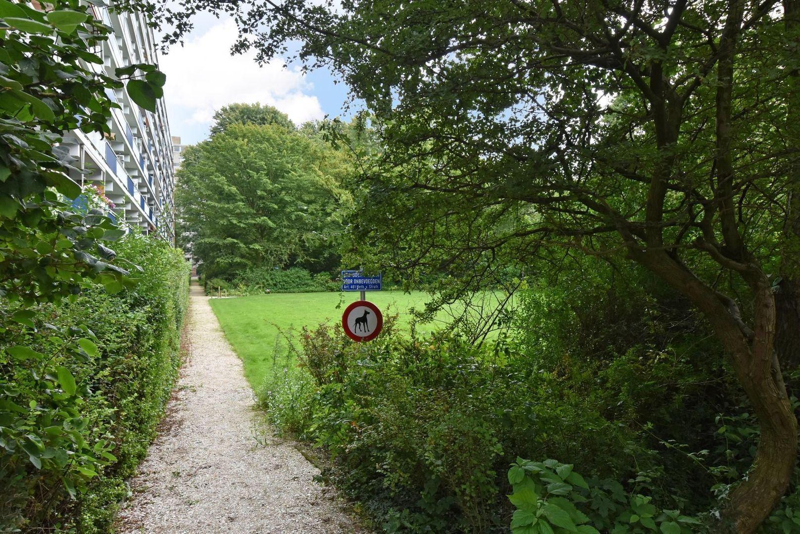 Roland Holstlaan 1012, Delft foto-11