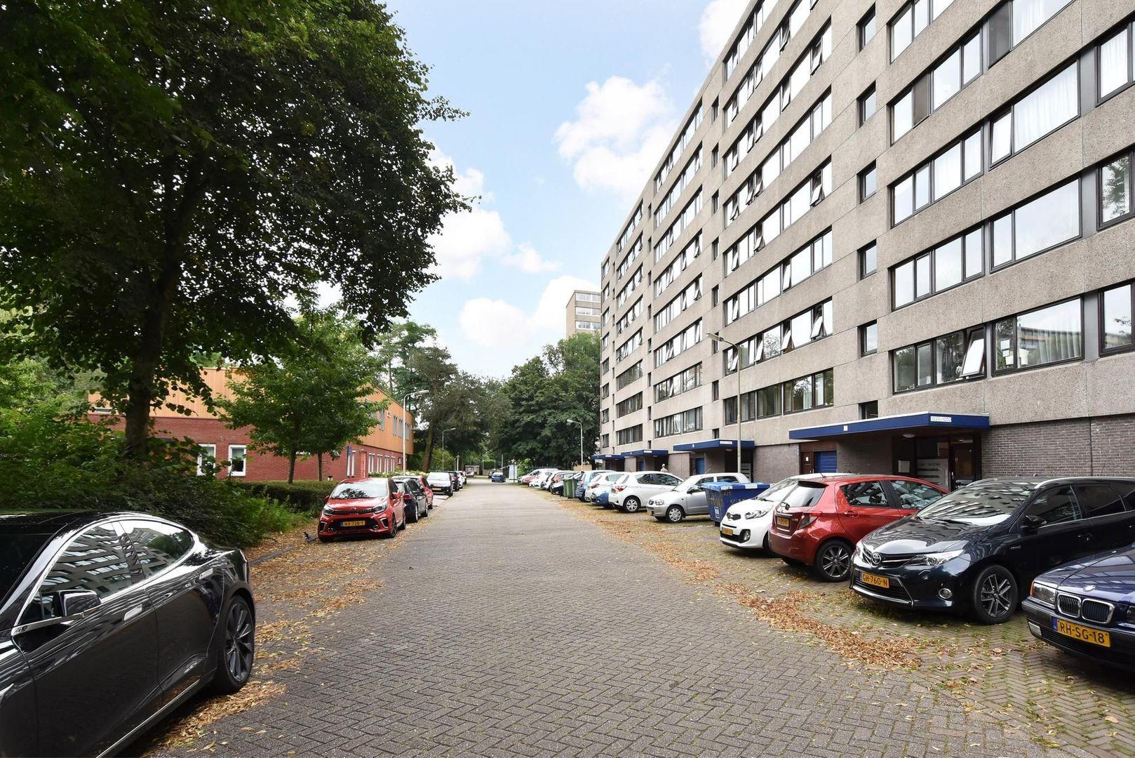 Roland Holstlaan 1012, Delft foto-25