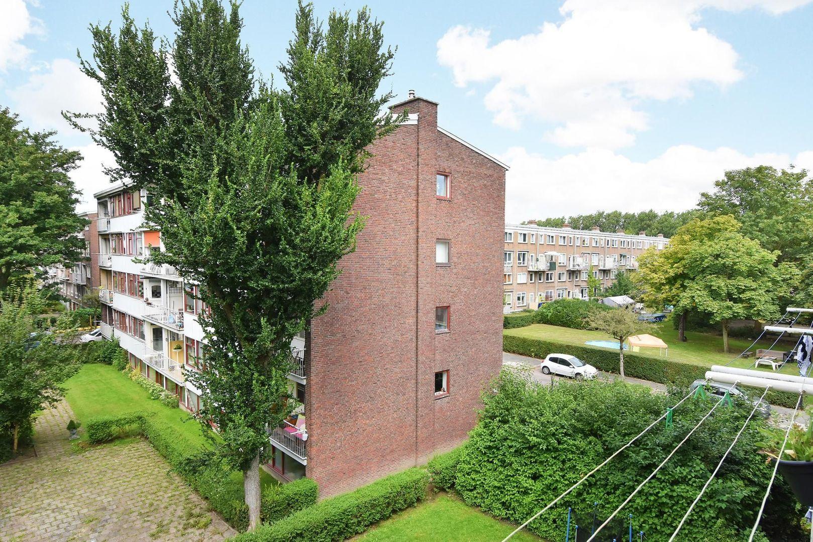 Van Almondestraat 82, Delft foto-27