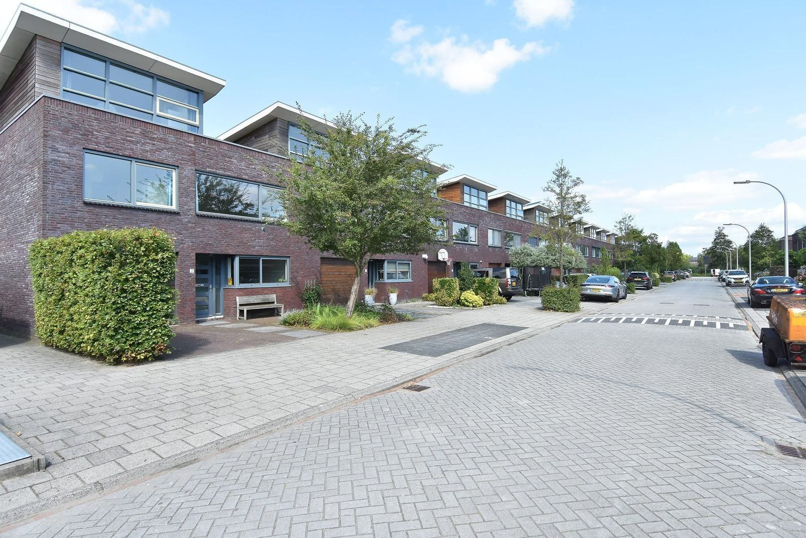 Gaarderstraat 2, Delfgauw foto-4