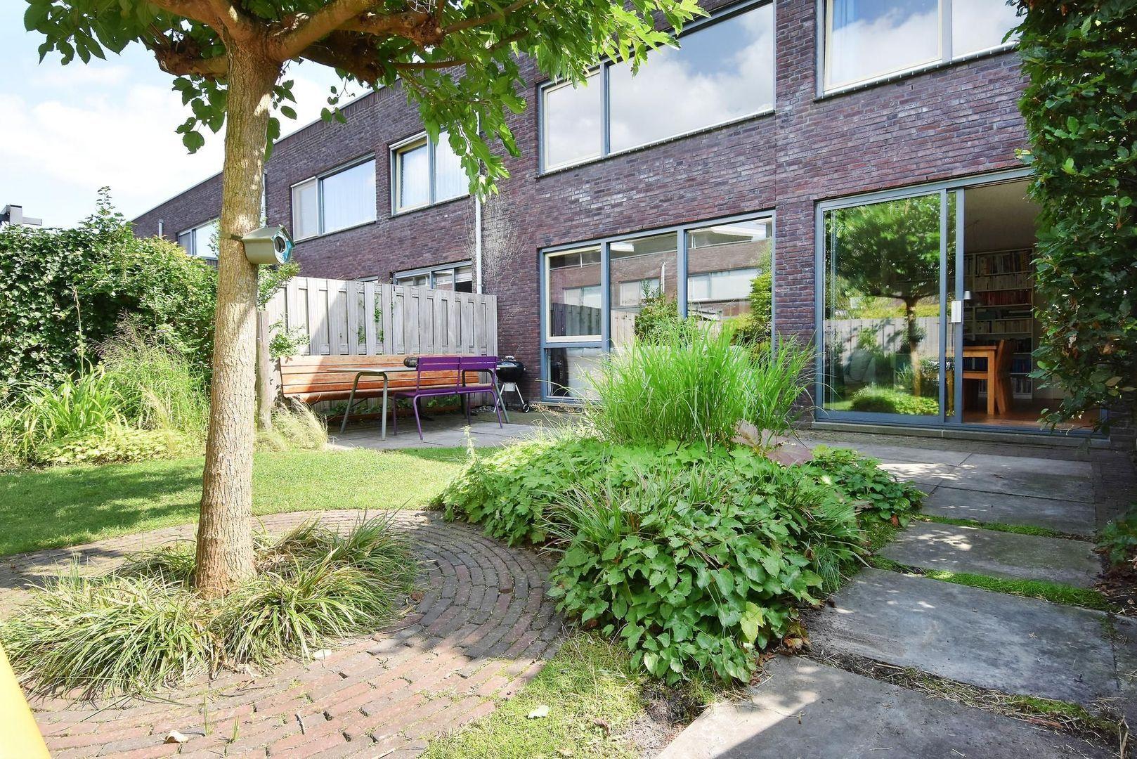 Gaarderstraat 2, Delfgauw foto-16