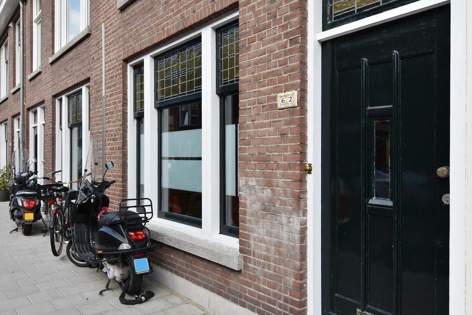 C. Fockstraat 62, Delft foto-24