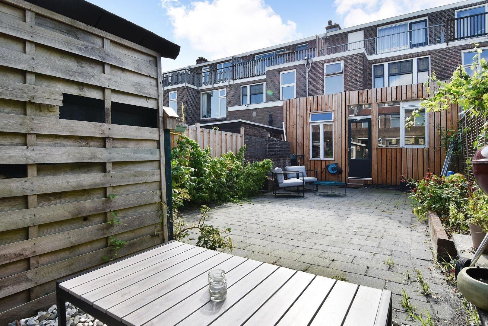 C. Fockstraat 62, Delft foto-13