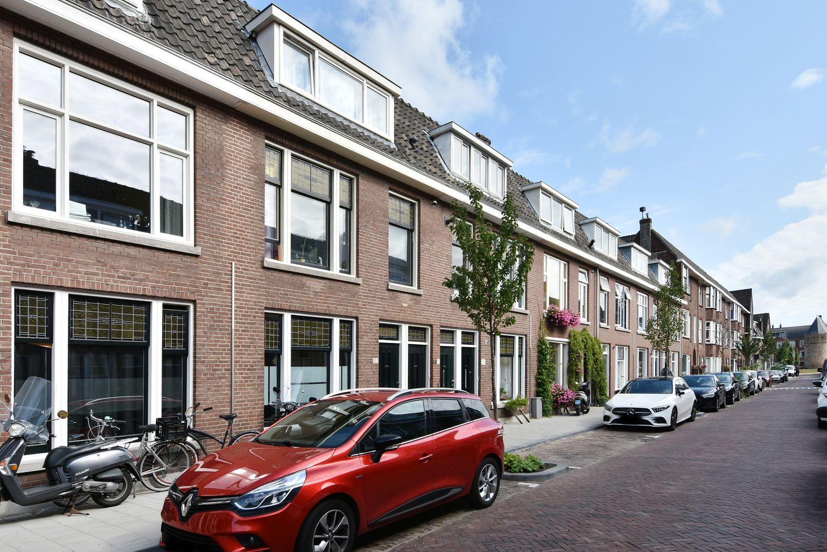 C. Fockstraat 62, Delft foto-25