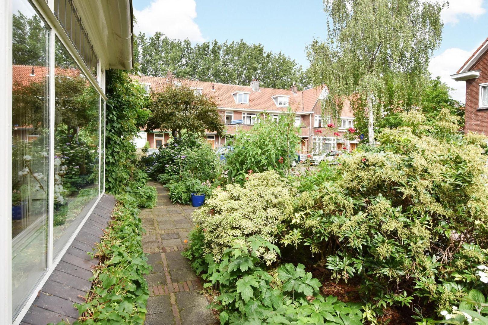Timorstraat 12, Delft foto-2