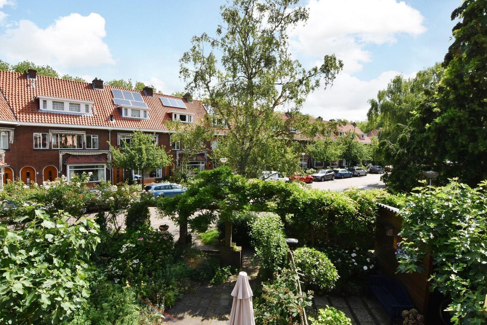 Timorstraat 12, Delft foto-32