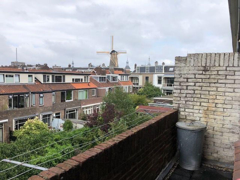 C. Fockstraat 34, Delft foto-9