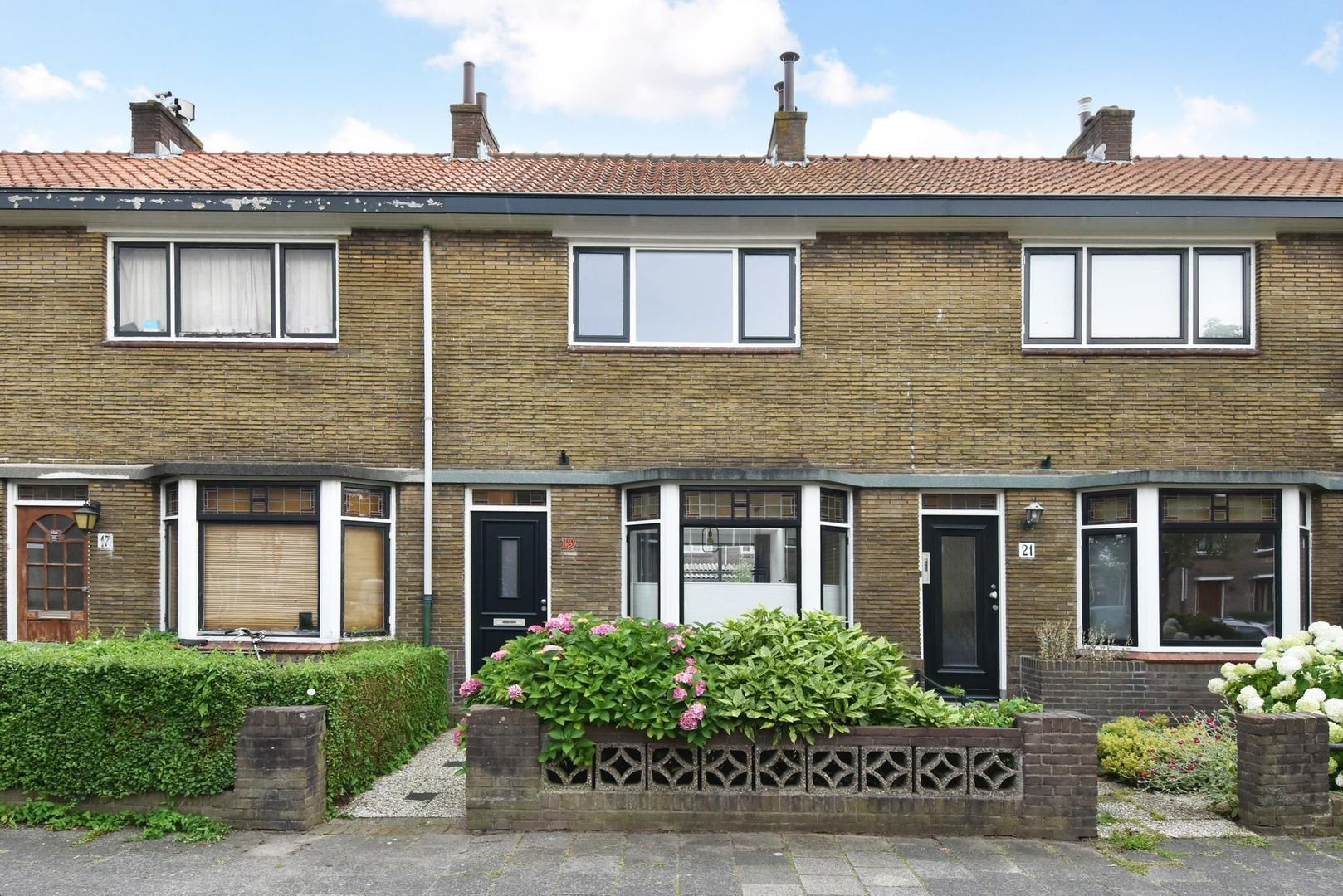 Van der Heimstraat 19, Delft foto-37