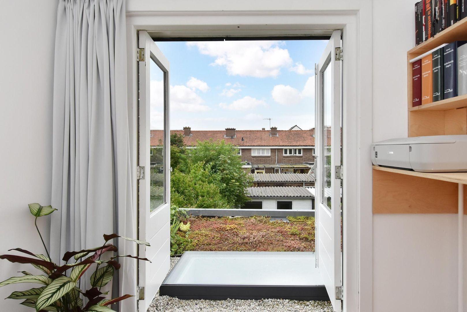 Van der Heimstraat 19, Delft foto-20