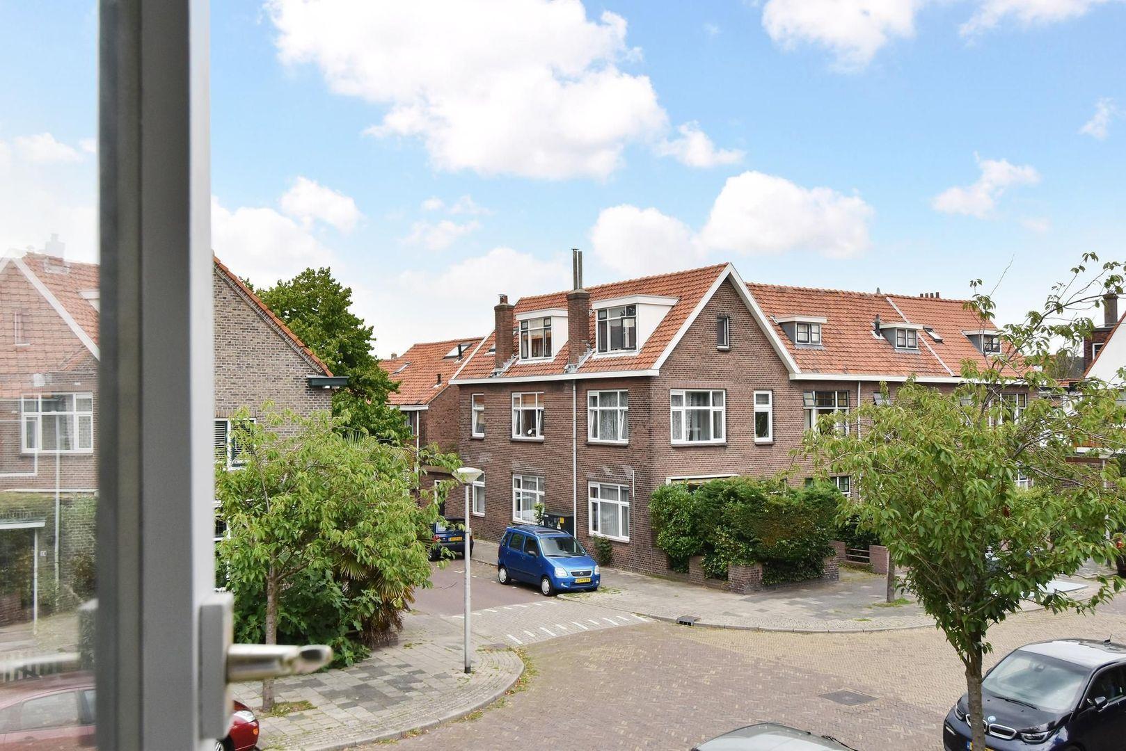 Van der Heimstraat 19, Delft foto-39