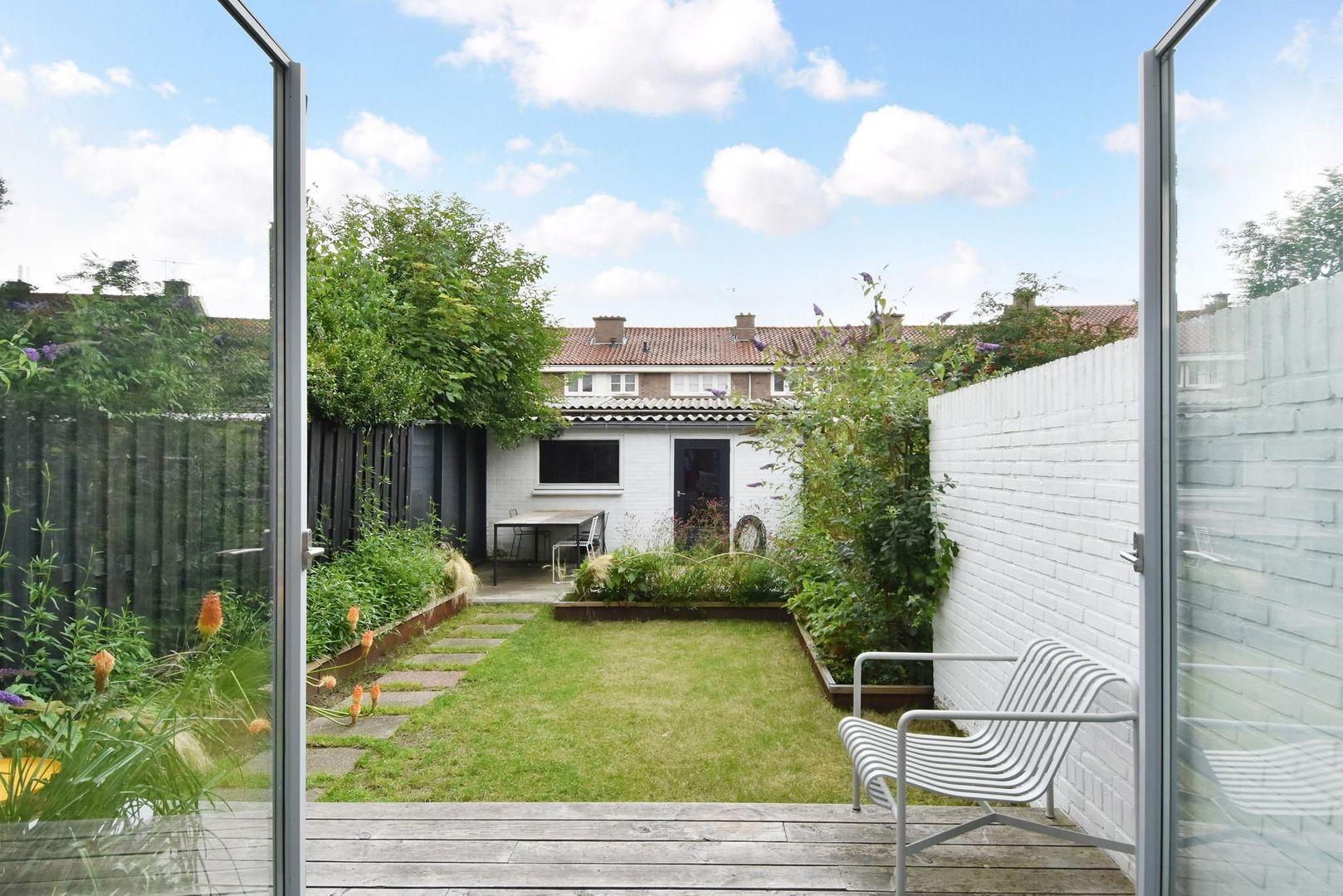 Van der Heimstraat 19, Delft foto-28