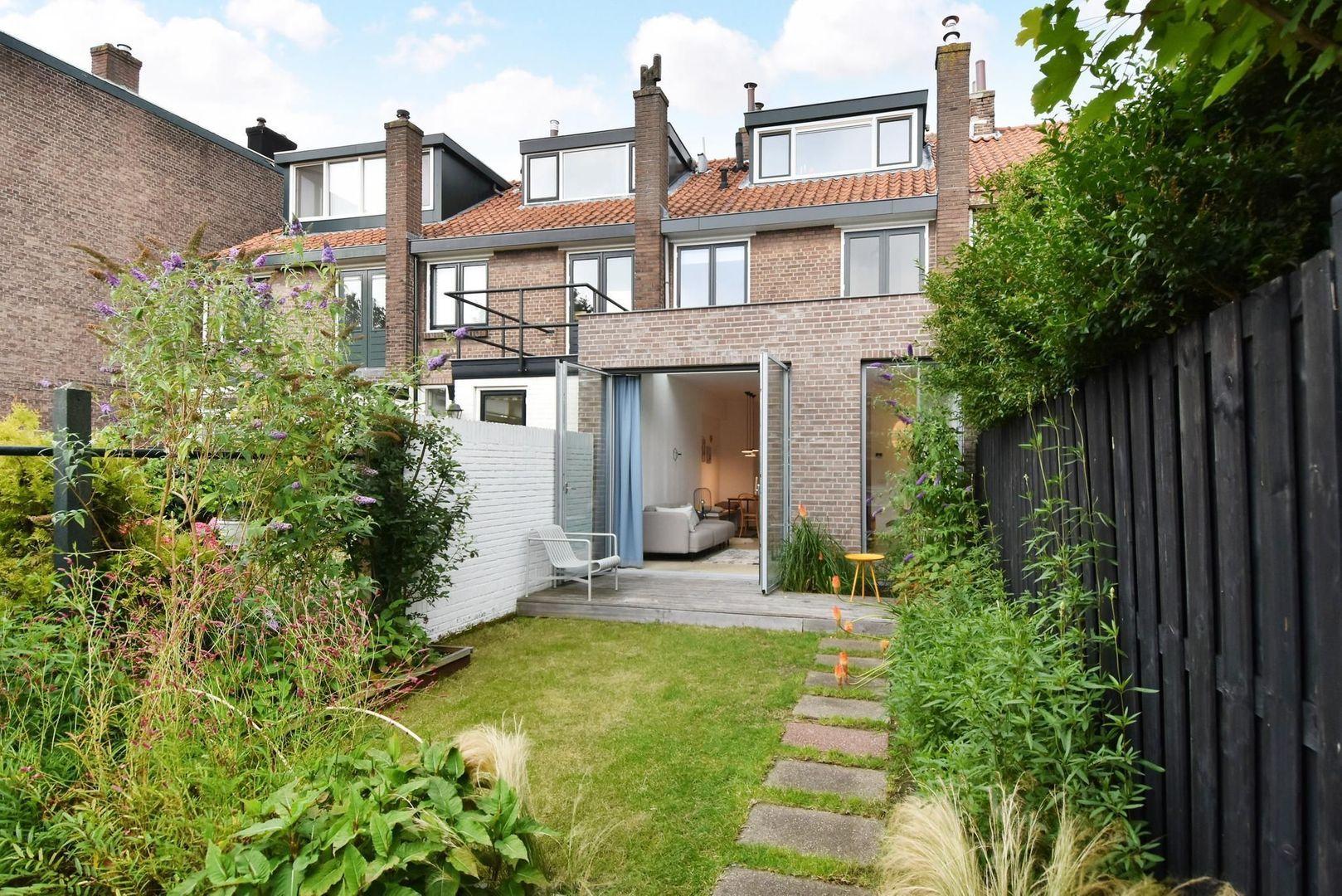 Van der Heimstraat 19, Delft foto-30