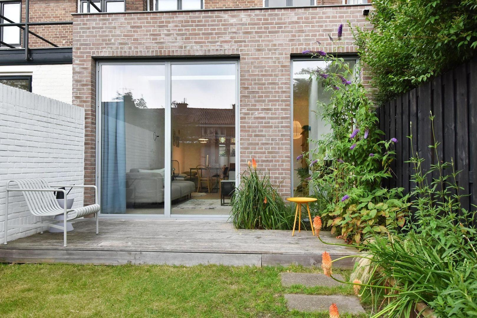 Van der Heimstraat 19, Delft foto-31