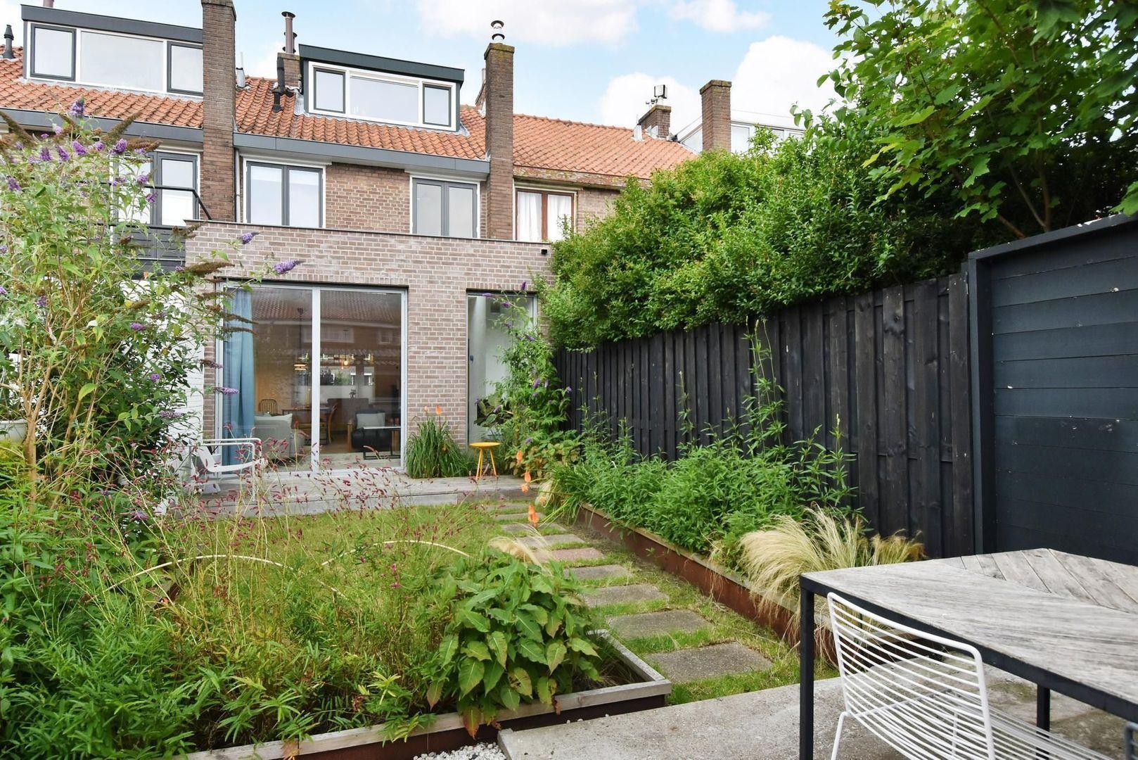 Van der Heimstraat 19, Delft foto-32
