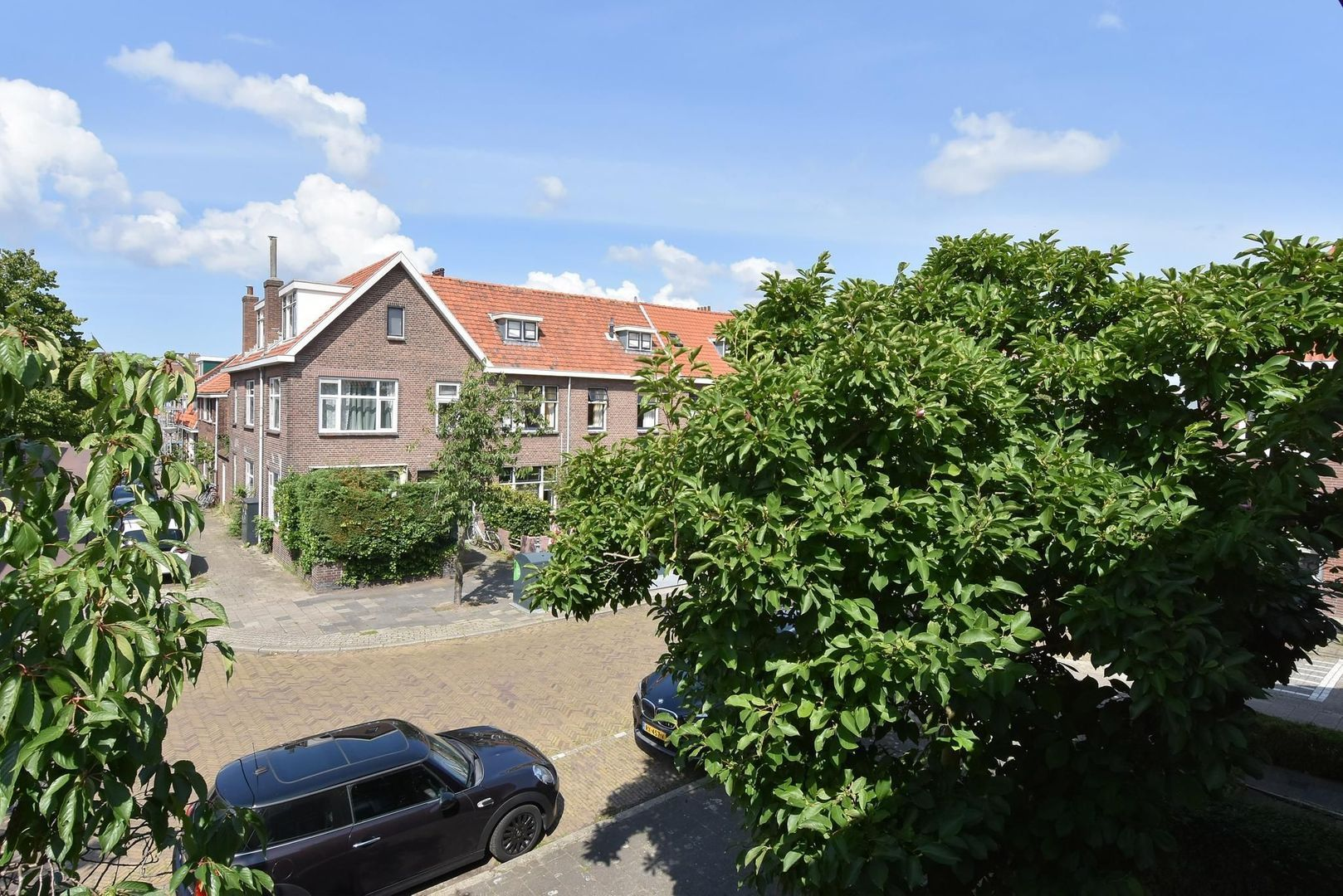 Van der Heimstraat 13, Delft foto-30