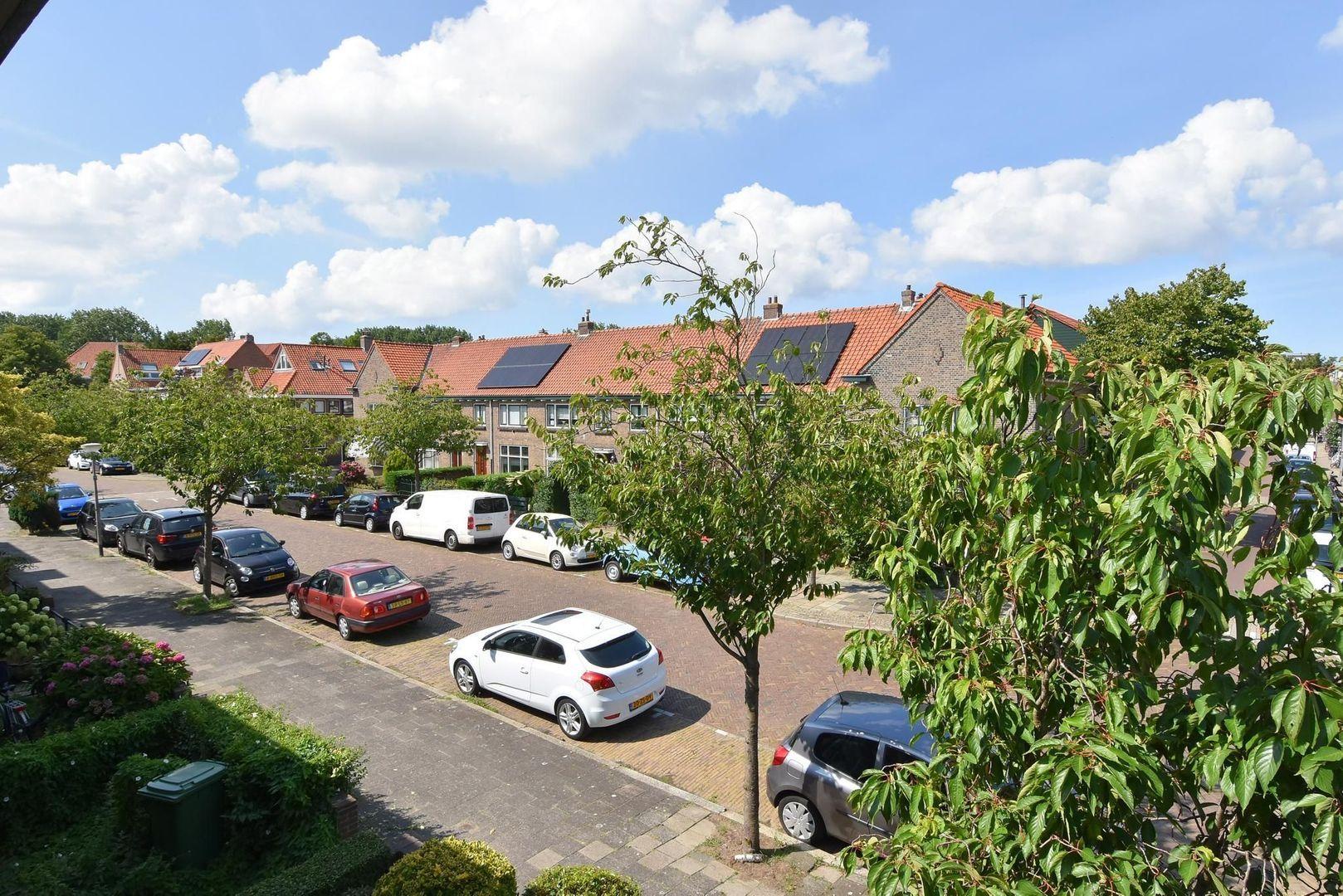 Van der Heimstraat 13, Delft foto-31