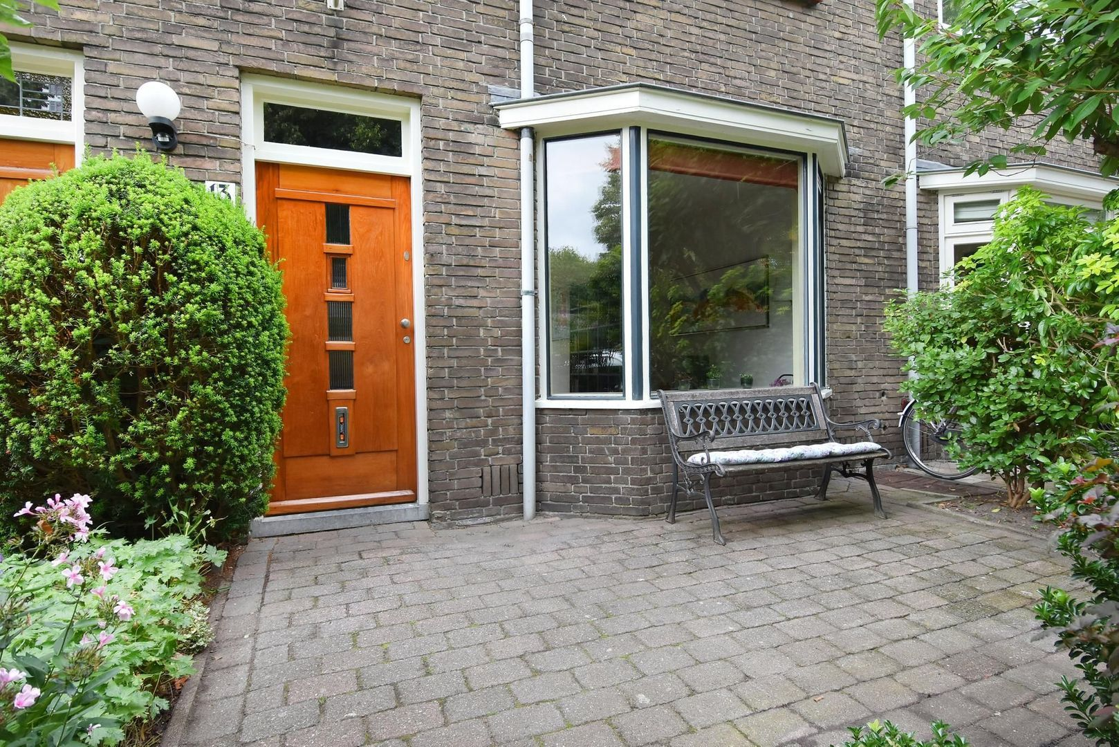 Madoerastraat 13, Delft foto-36