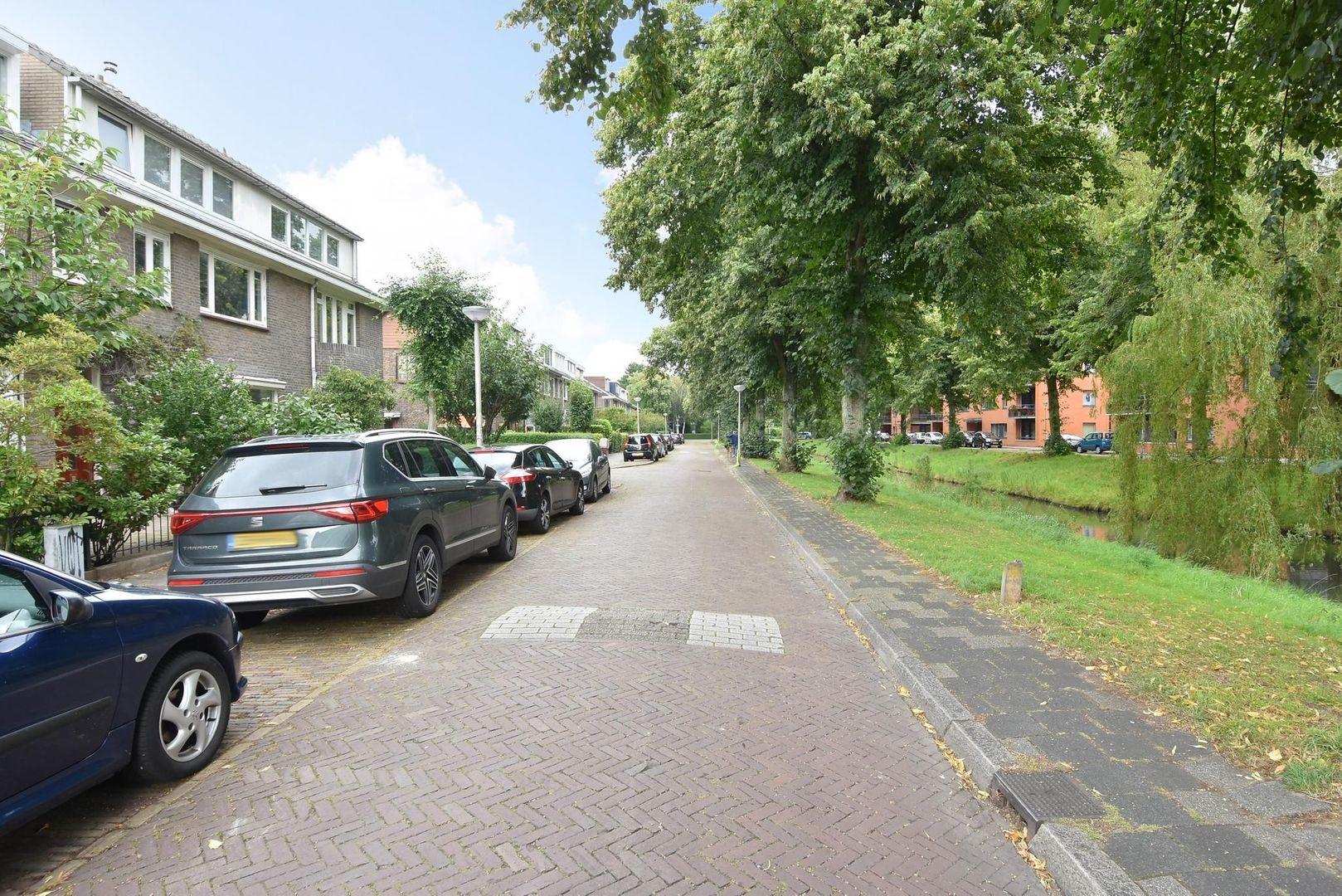Madoerastraat 13, Delft foto-37