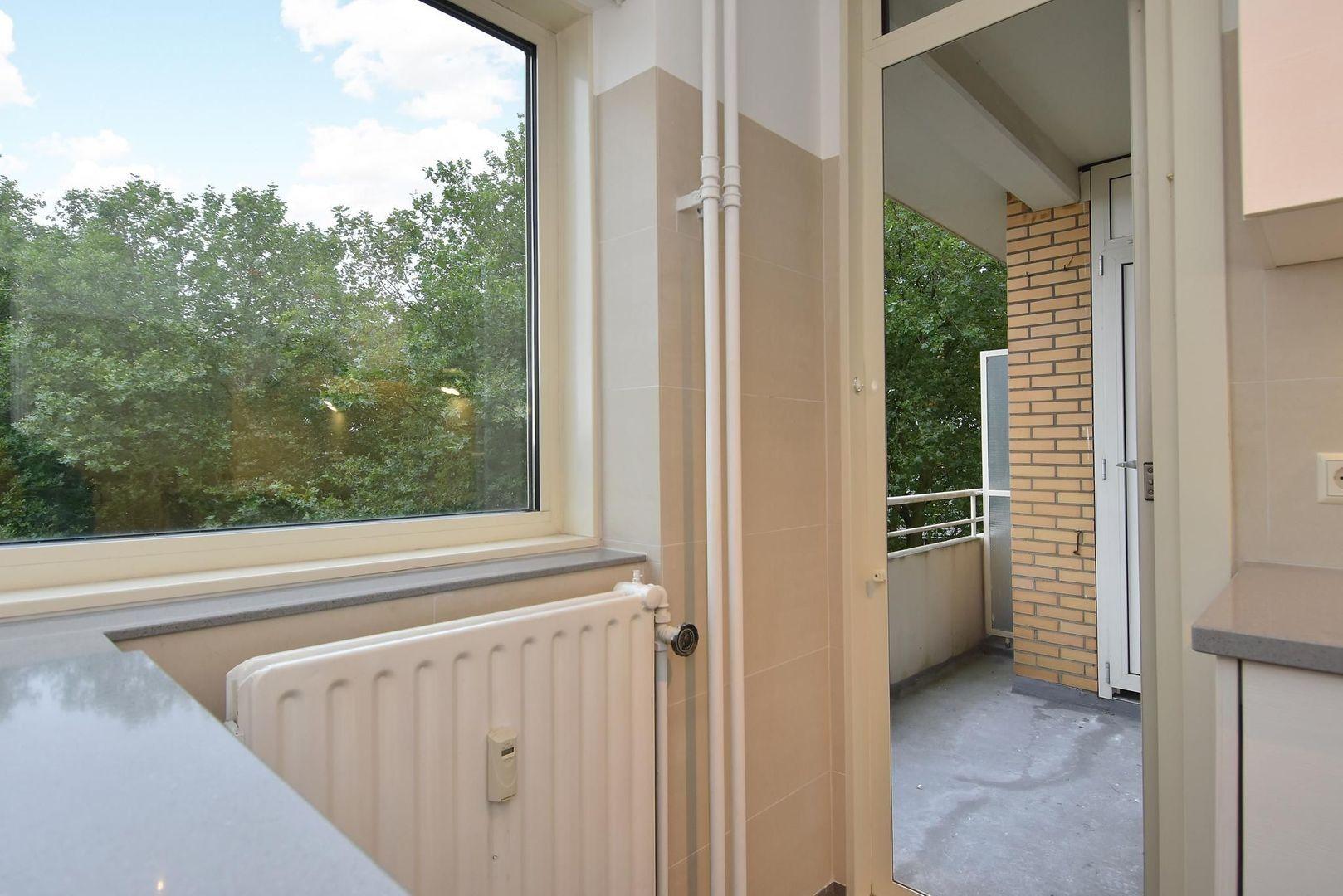 Balistraat 21, Delft foto-19