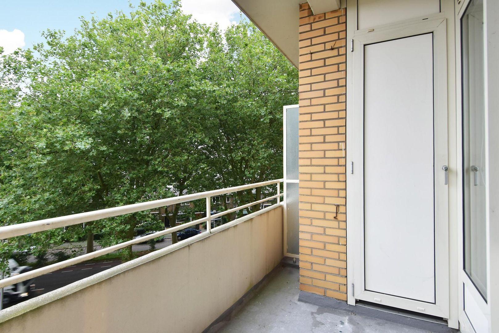 Balistraat 21, Delft foto-13