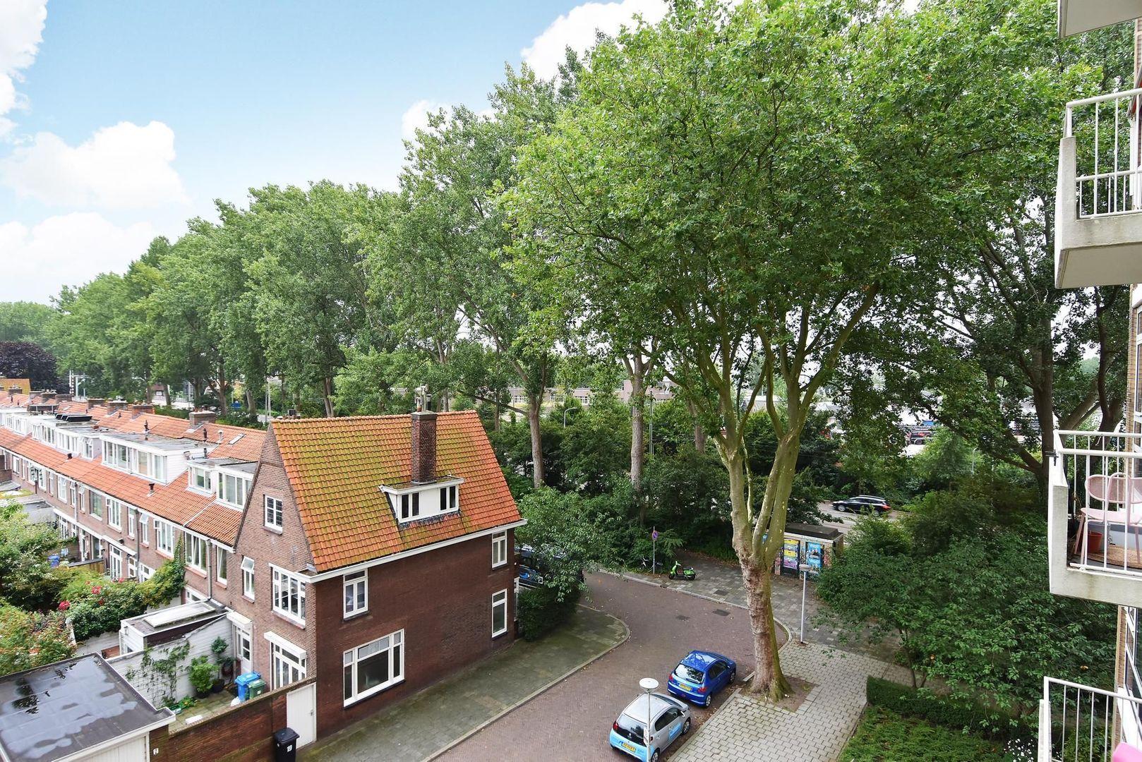Balistraat 21, Delft foto-25