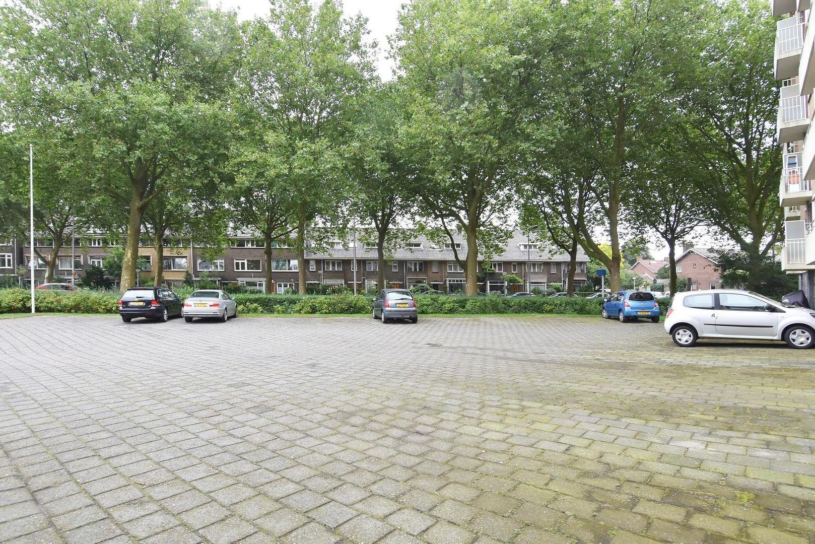 Balistraat 21, Delft foto-26