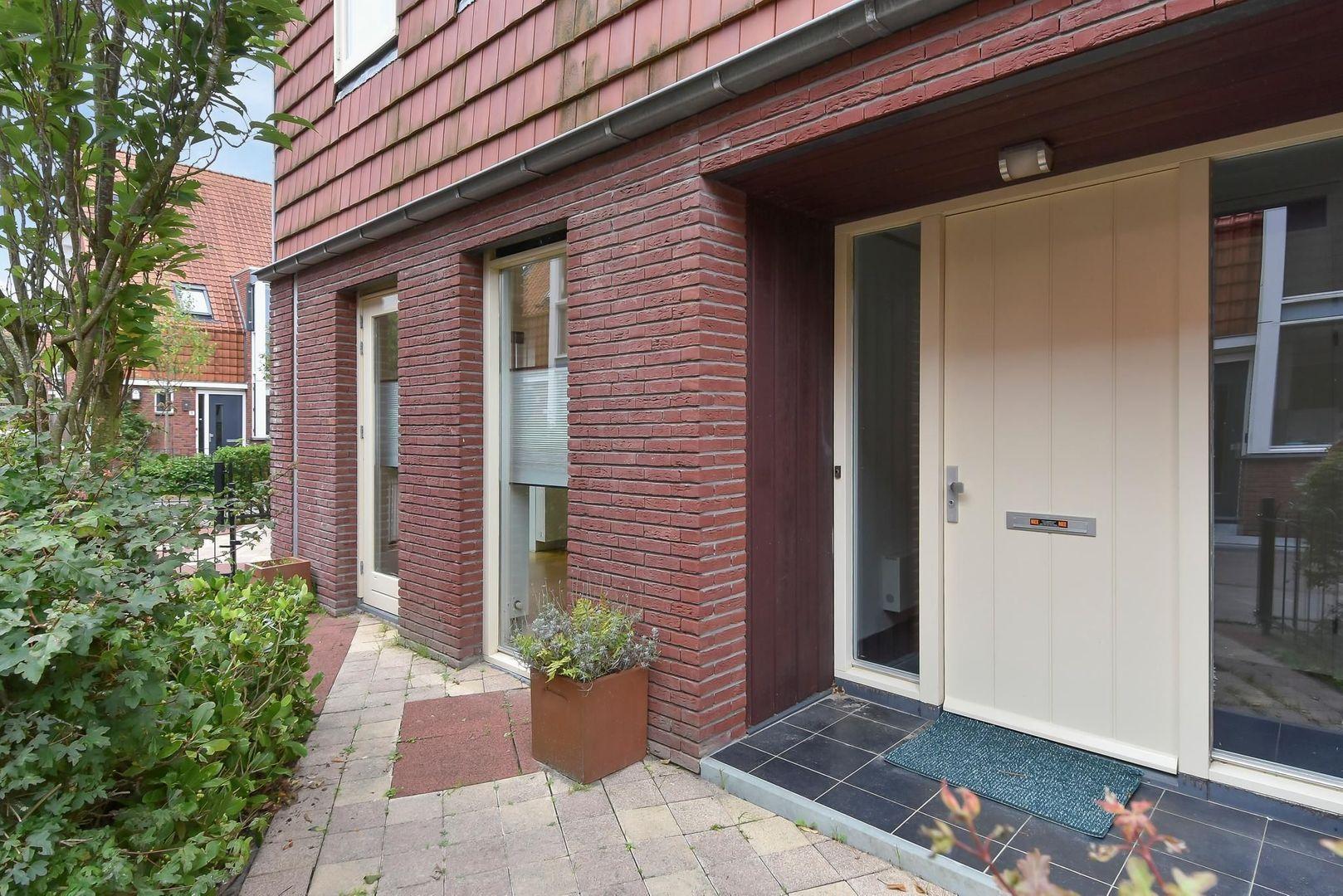 Veenwortel 34, Den Haag foto-50