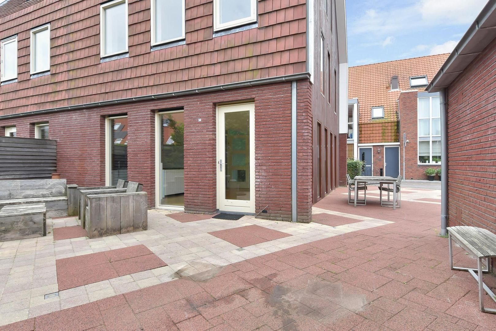 Veenwortel 34, Den Haag foto-17