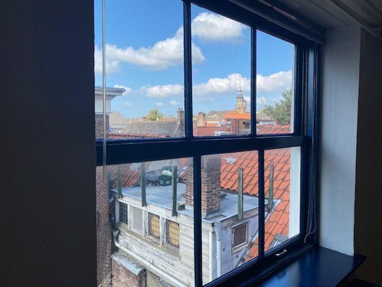 Wijnhaven 20 c, Delft foto-8
