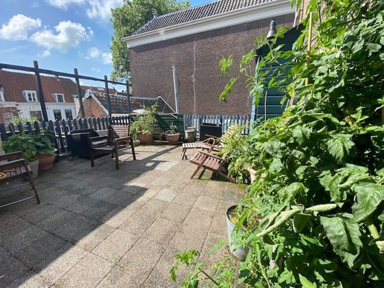 Wijnhaven 20 c, Delft foto-12