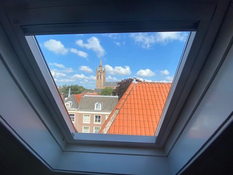 Wijnhaven 20 c, Delft foto-11