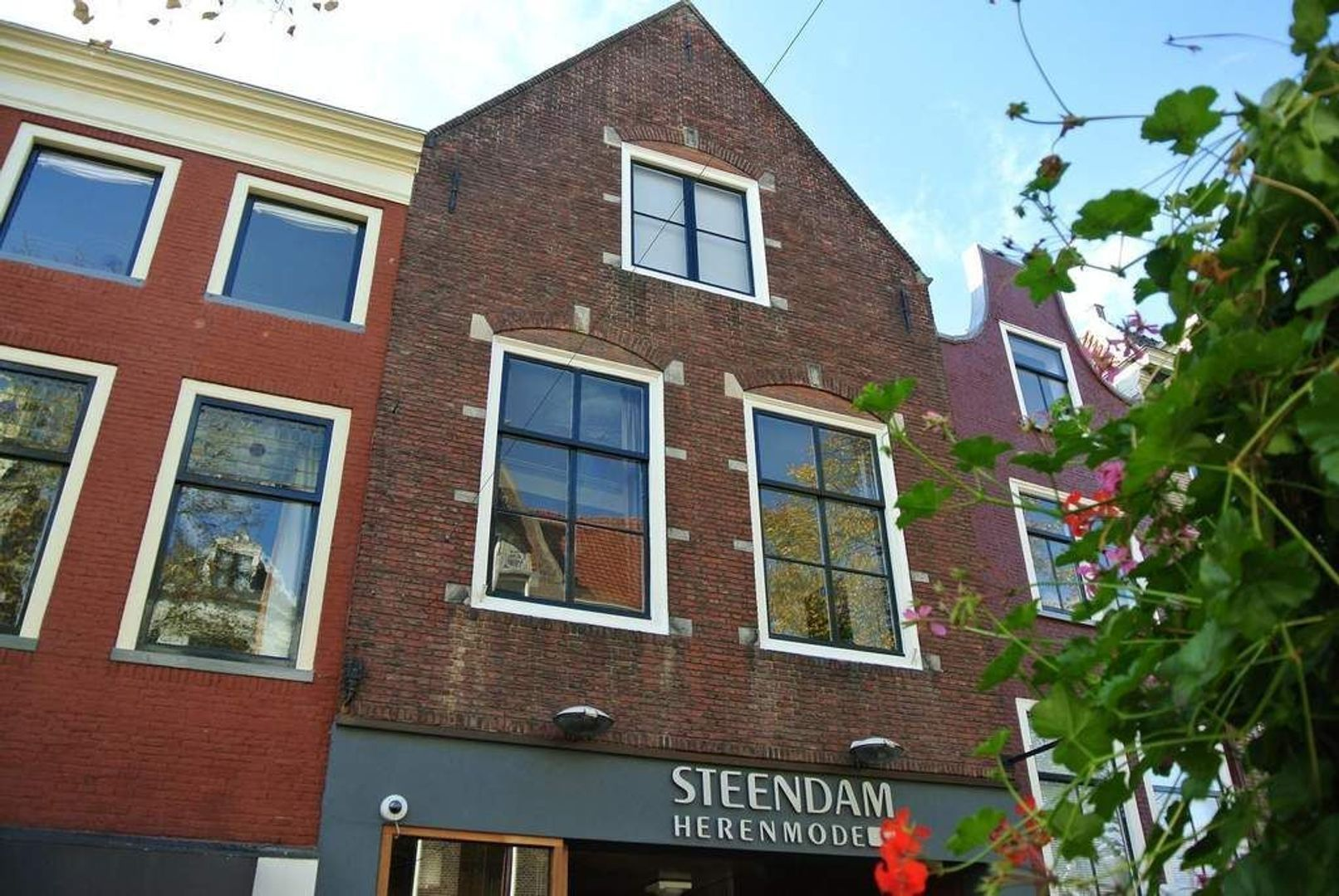 Wijnhaven 20 c, Delft foto-0