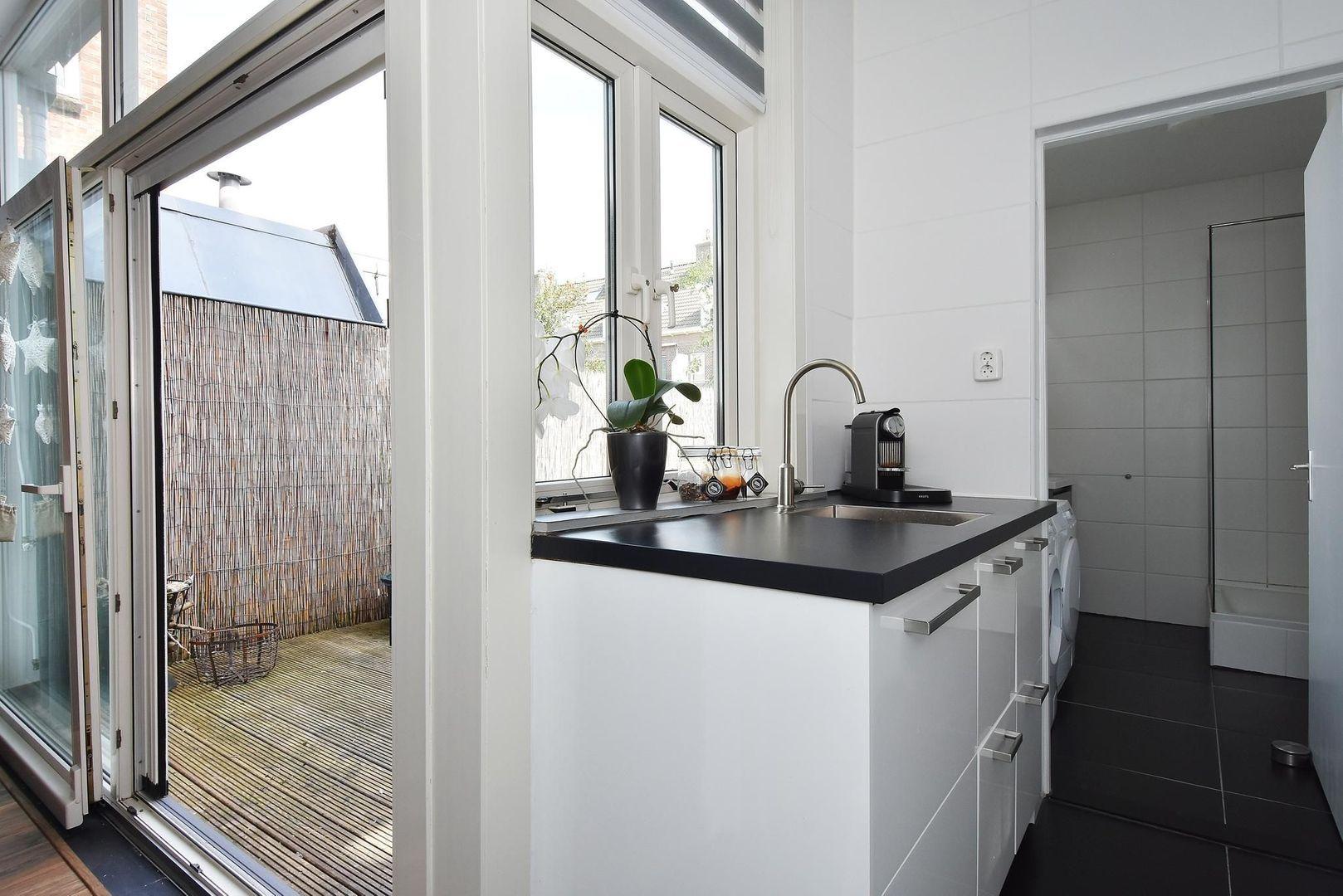 Prins Mauritsstraat 58, Delft foto-15